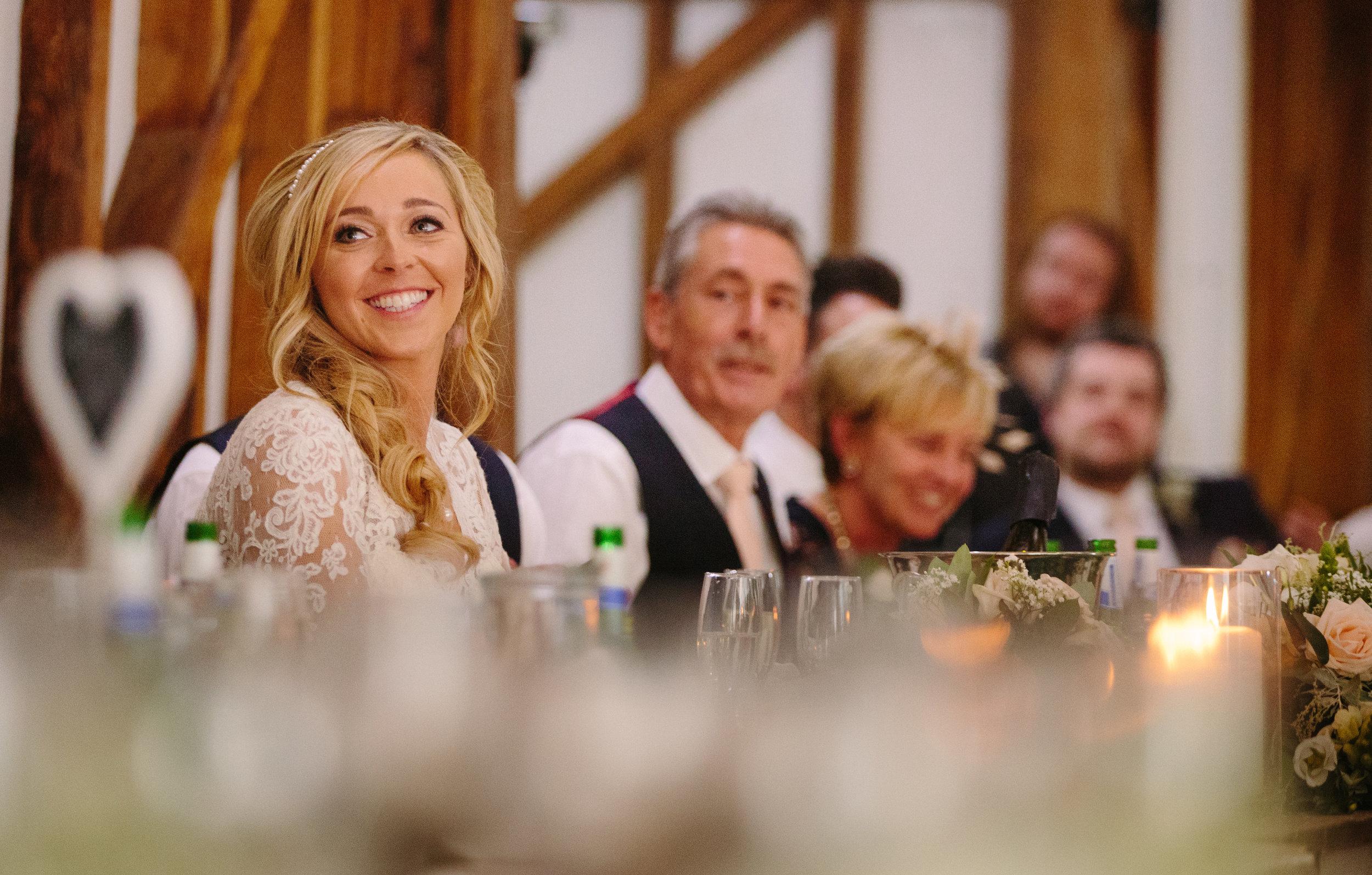 london-hertfordshire-wedding-photography-milling-barn-speeches-70