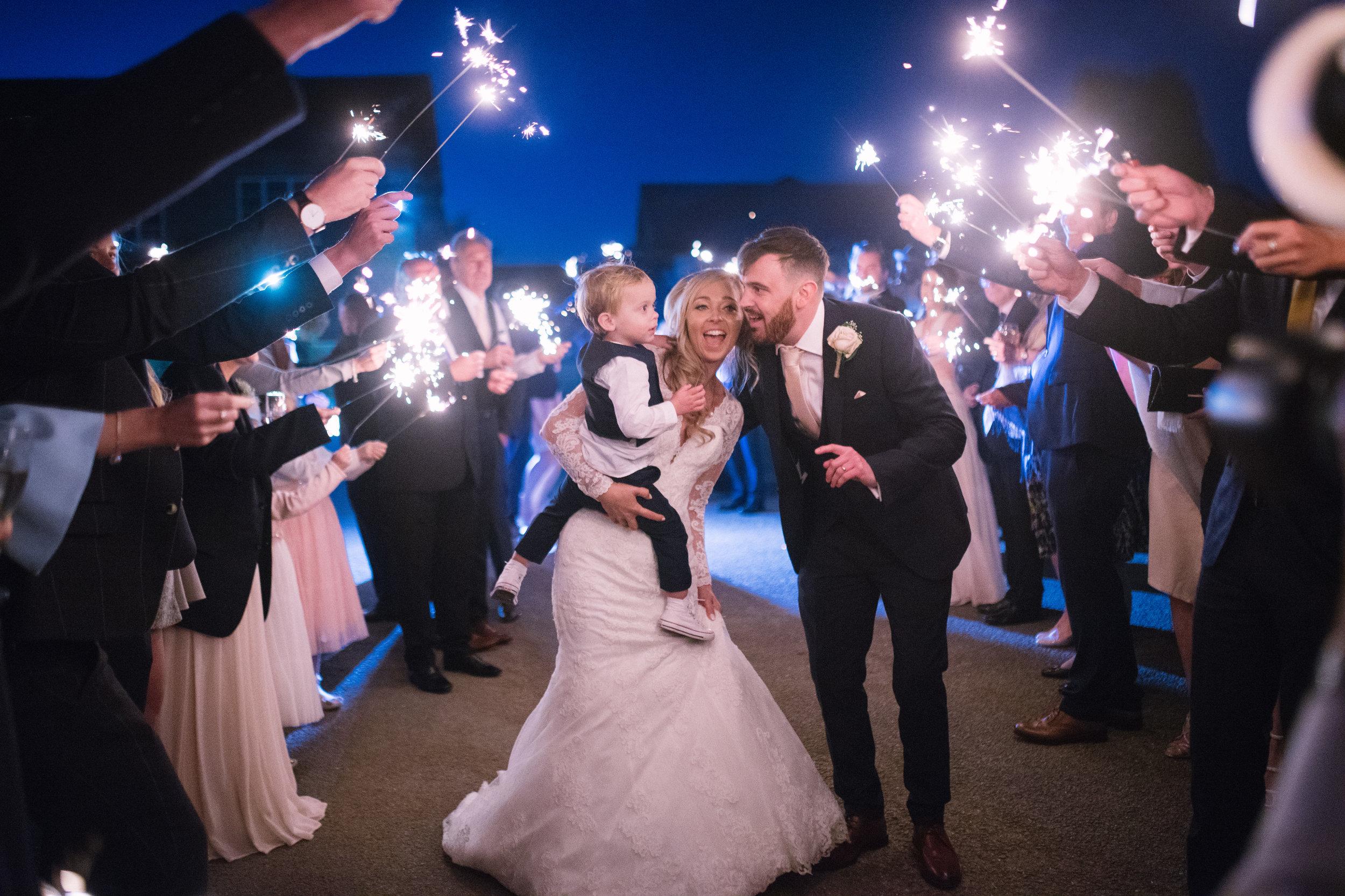 london-hertfordshire-wedding-photography-milling-barn-sparklers-71