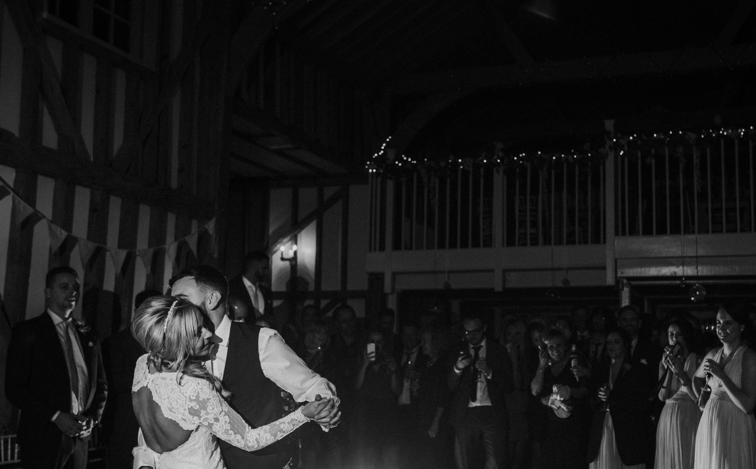 london-hertfordshire-wedding-photography-milling-barn-first-dance-74