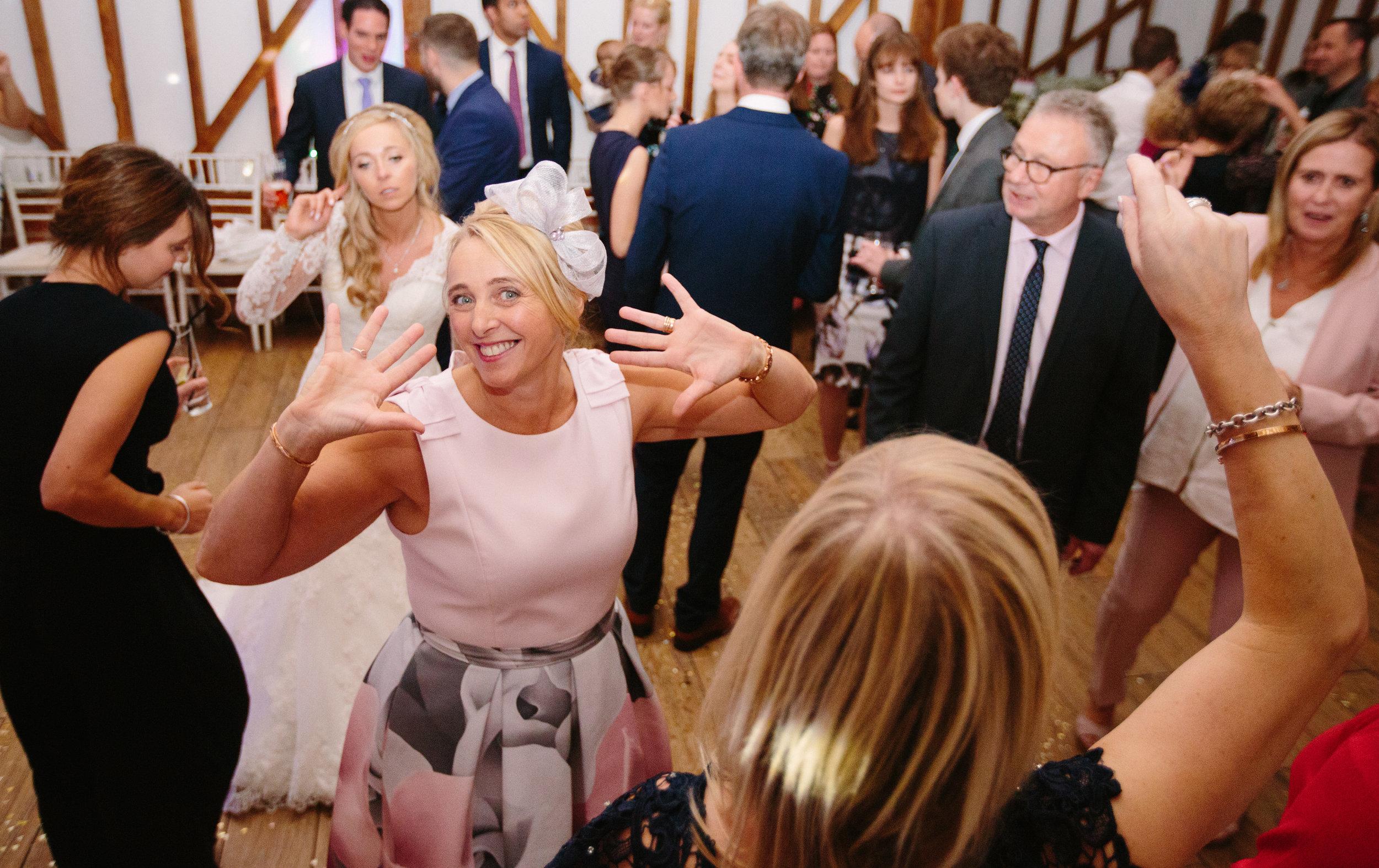 london-hertfordshire-wedding-photography-milling-barn-first-dance-79