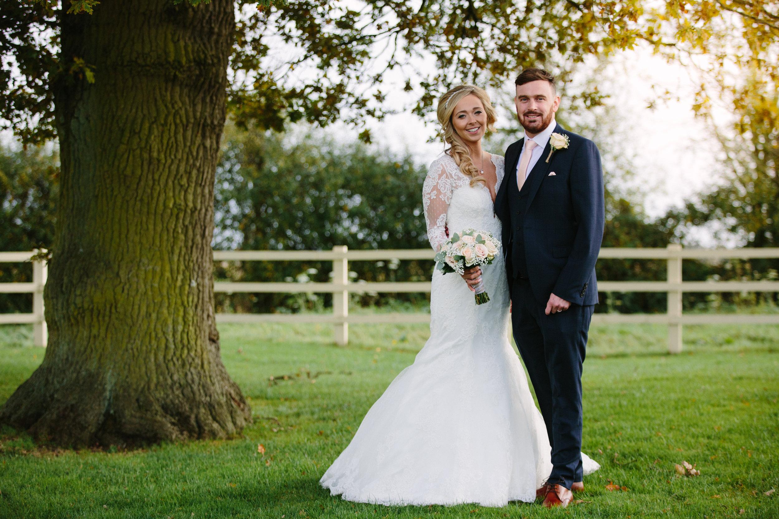 london-hertfordshire-wedding-photography-milling-barn-portrait-201