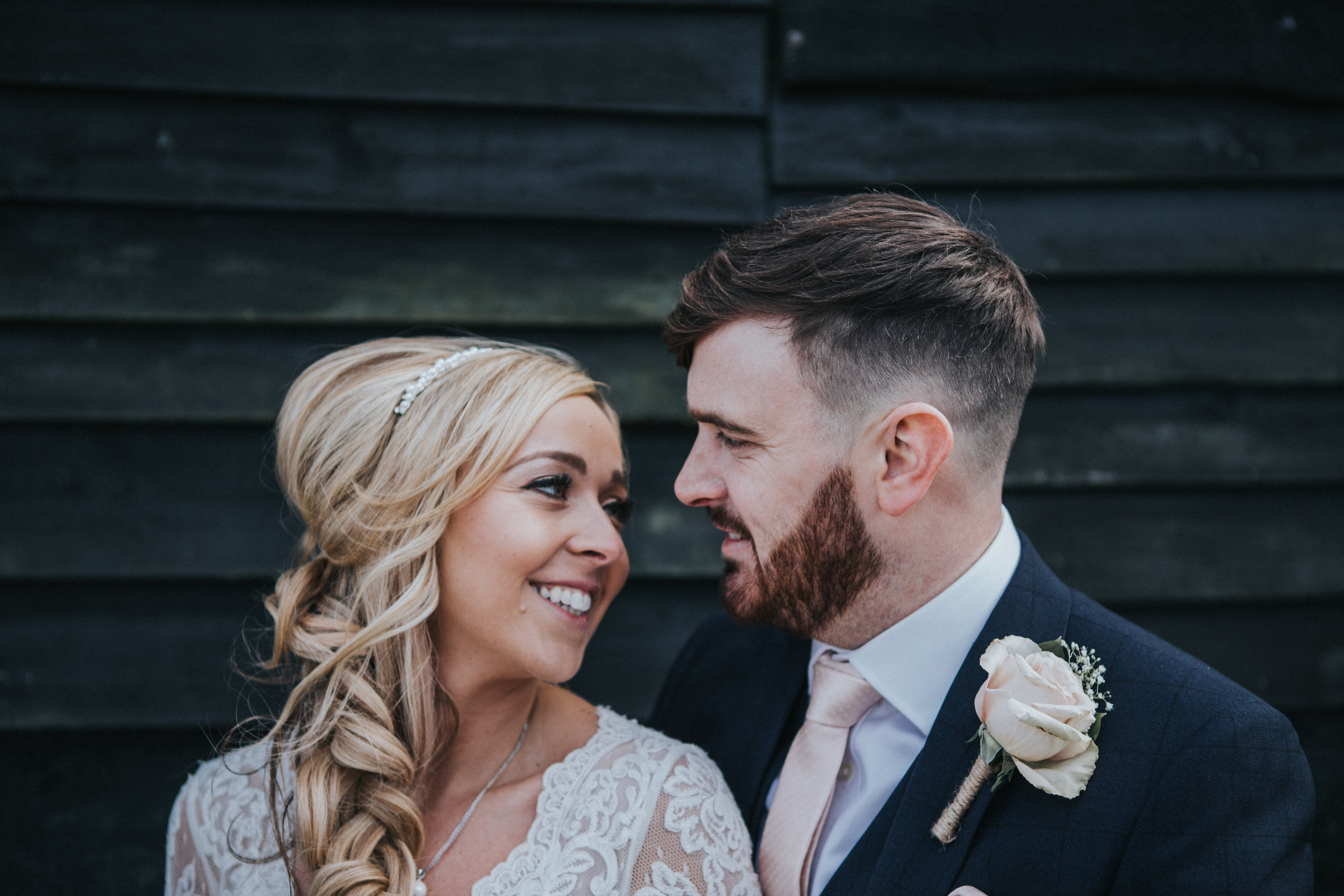 london-hertfordshire-wedding-photography-milling-barn-portrait-203