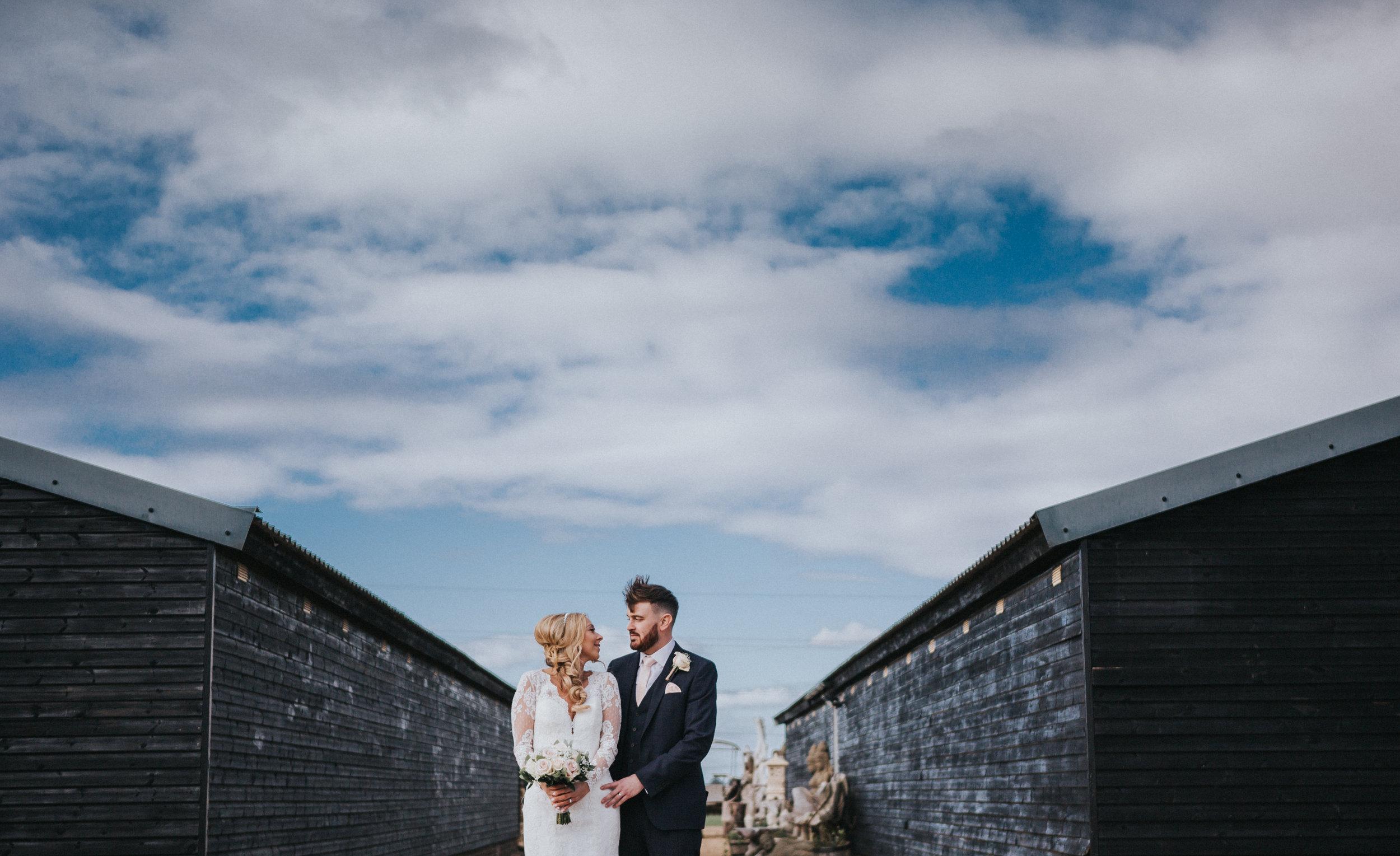 london-hertfordshire-wedding-photography-milling-barn-portrait-204