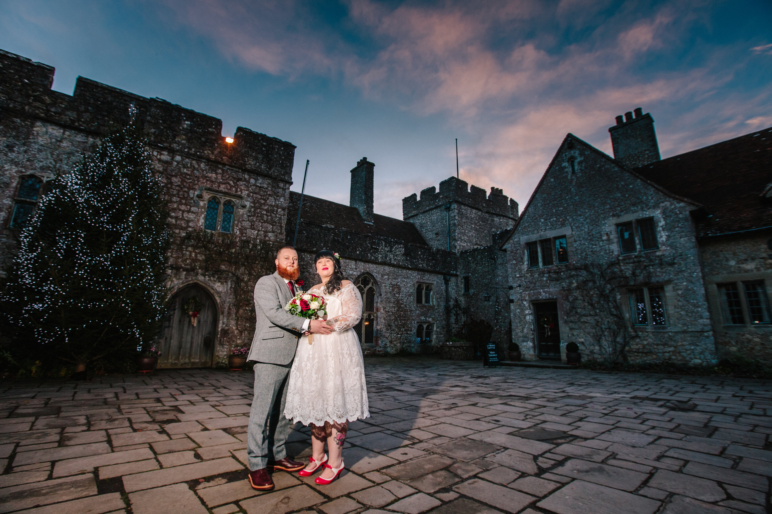 london-kent-wedding-photography-lympne-castle-bride-groom-portrait-45