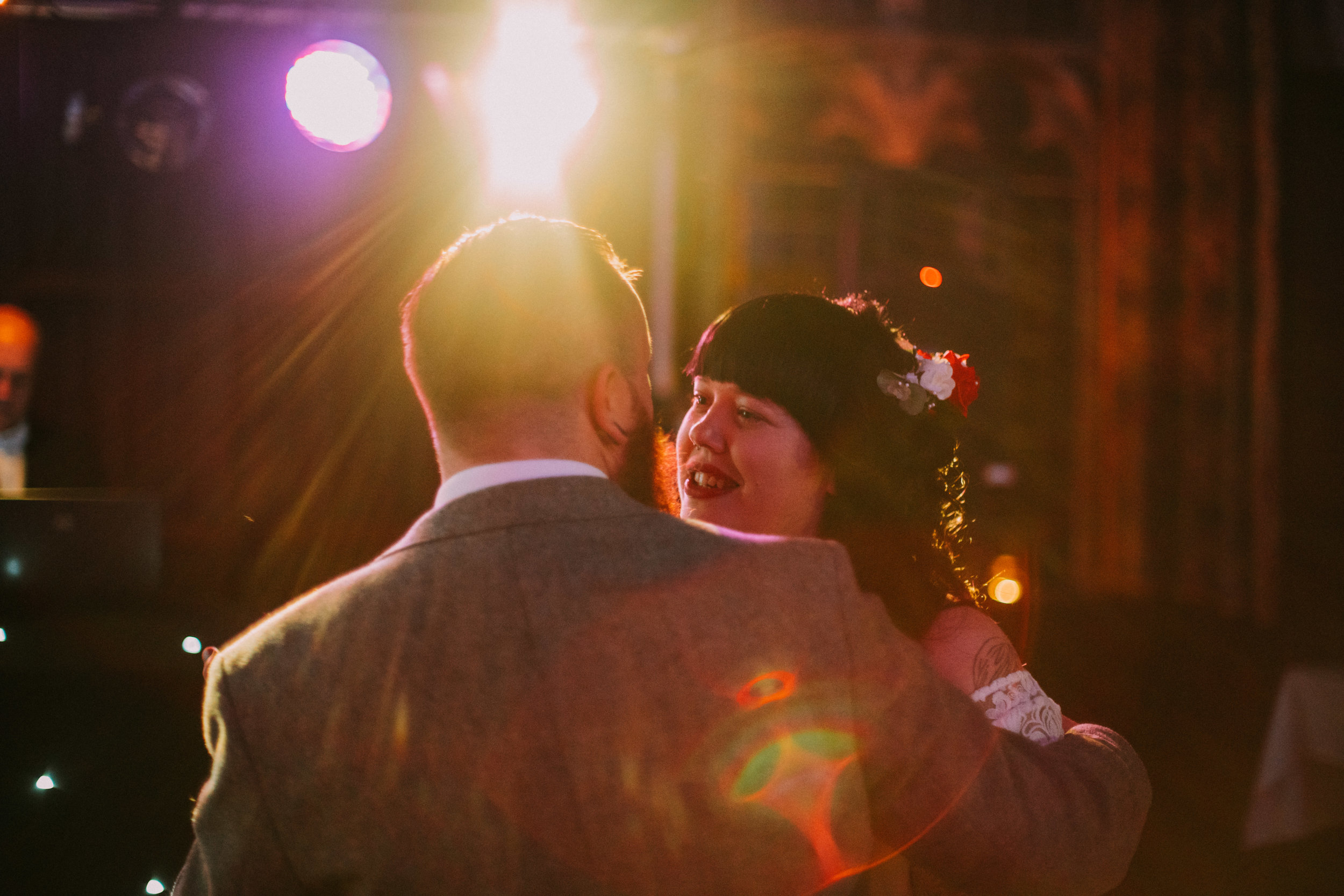 london-kent-wedding-photography-lympne-castle-first-dance-52