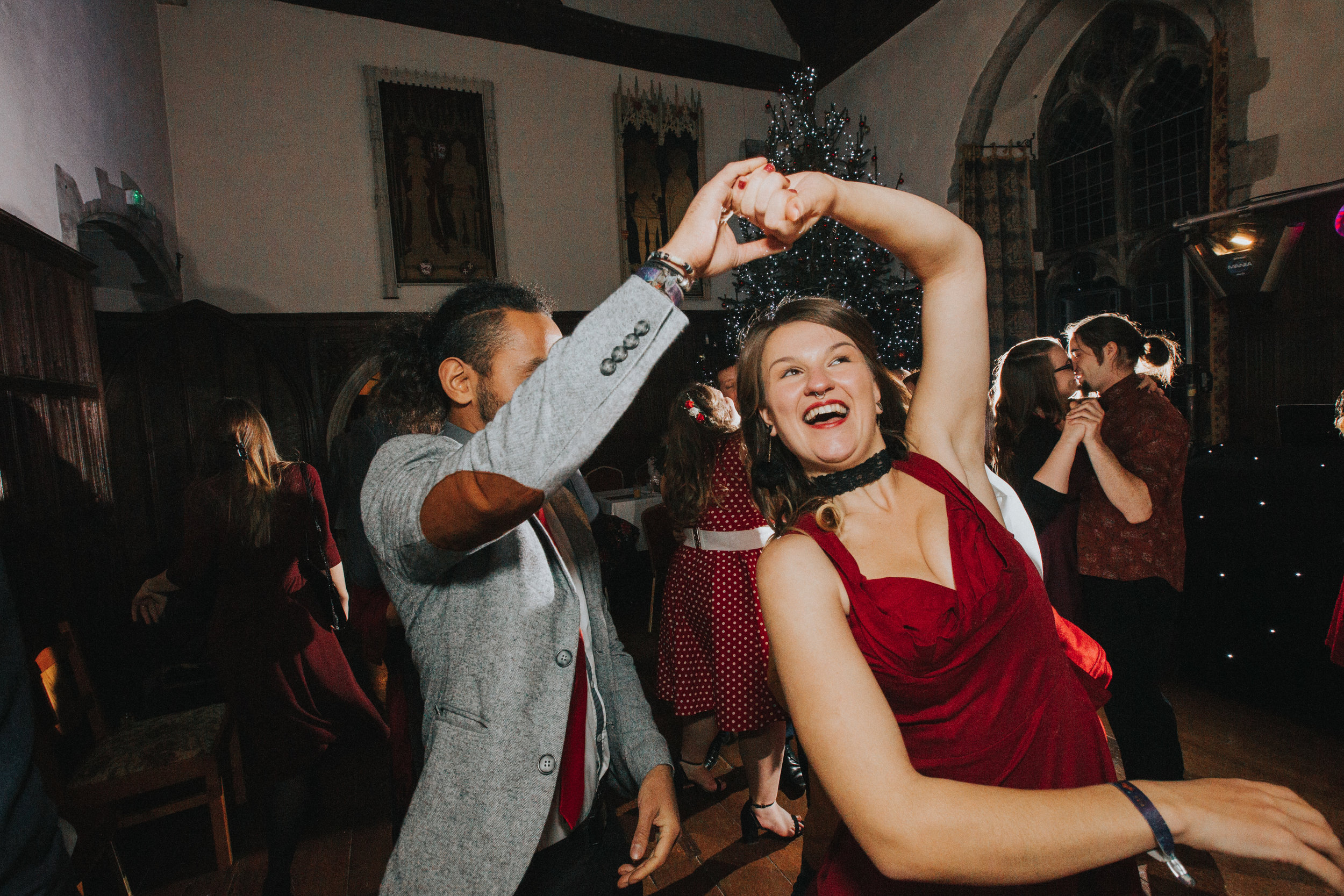 london-kent-wedding-photography-lympne-castle-reception-party-62