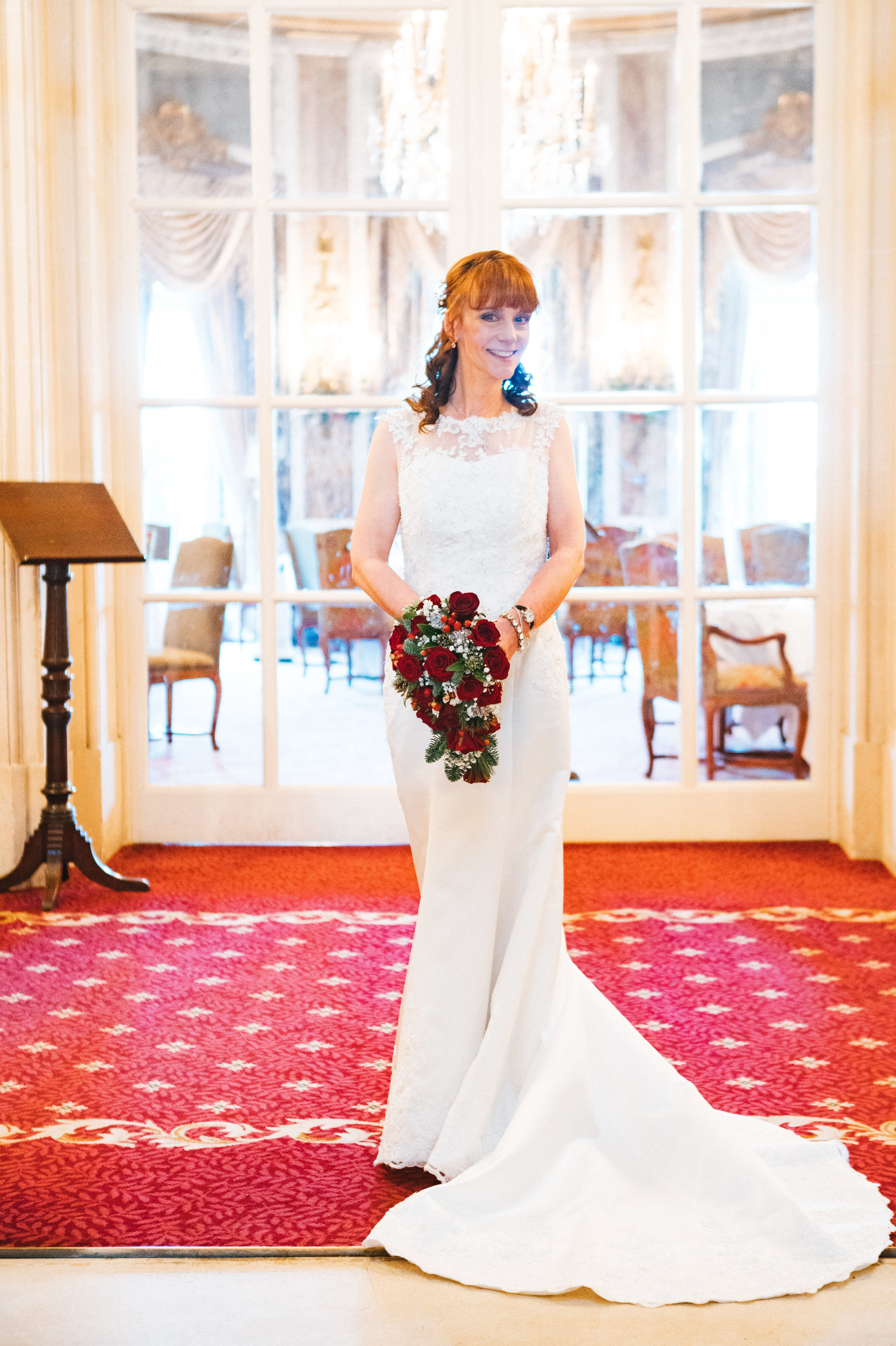 london-bedfordshire-hertfordshire-winter-wedding-photography-luton-hoo-04