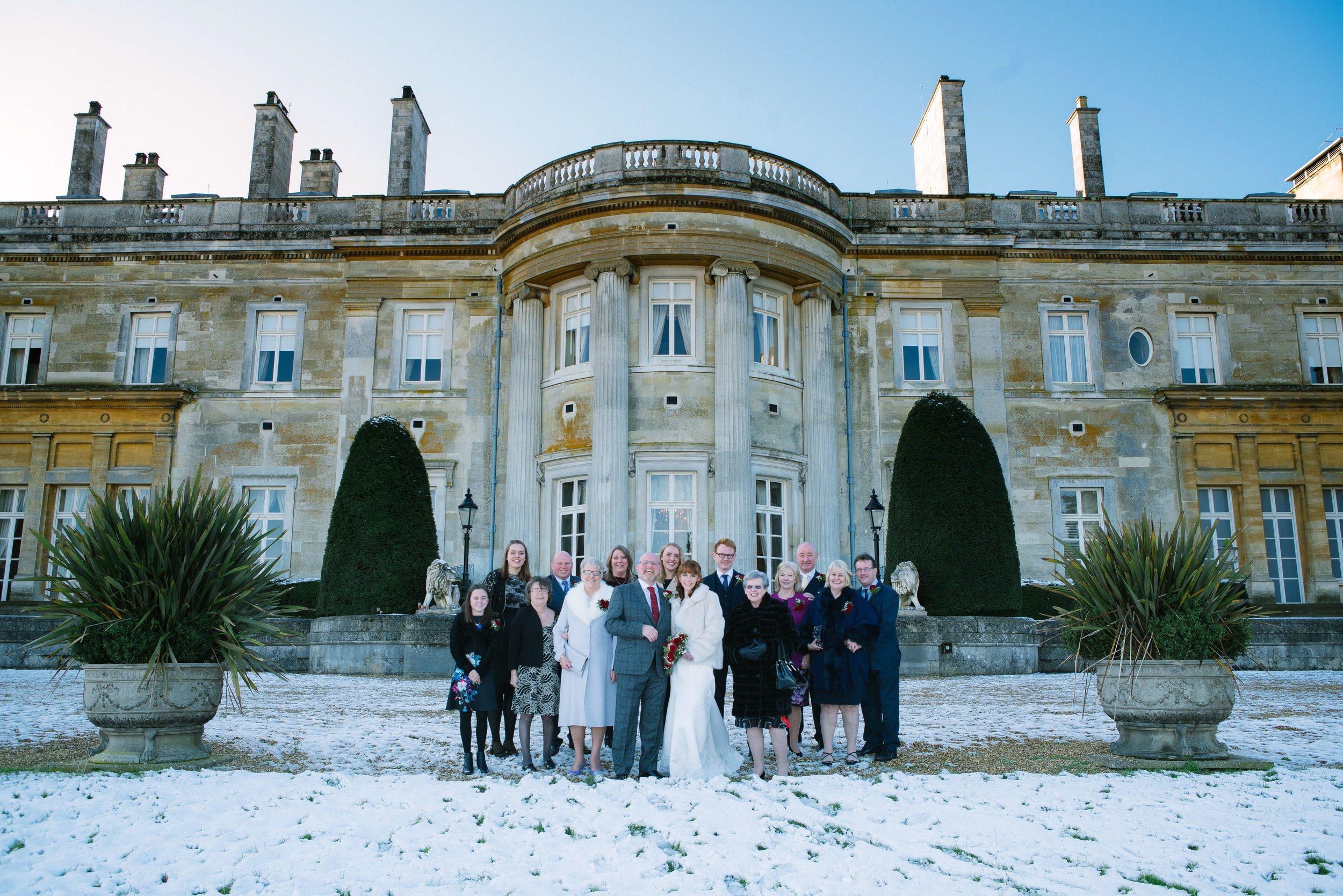 london-bedfordshire-hertfordshire-winter-wedding-photography-luton-hoo-16