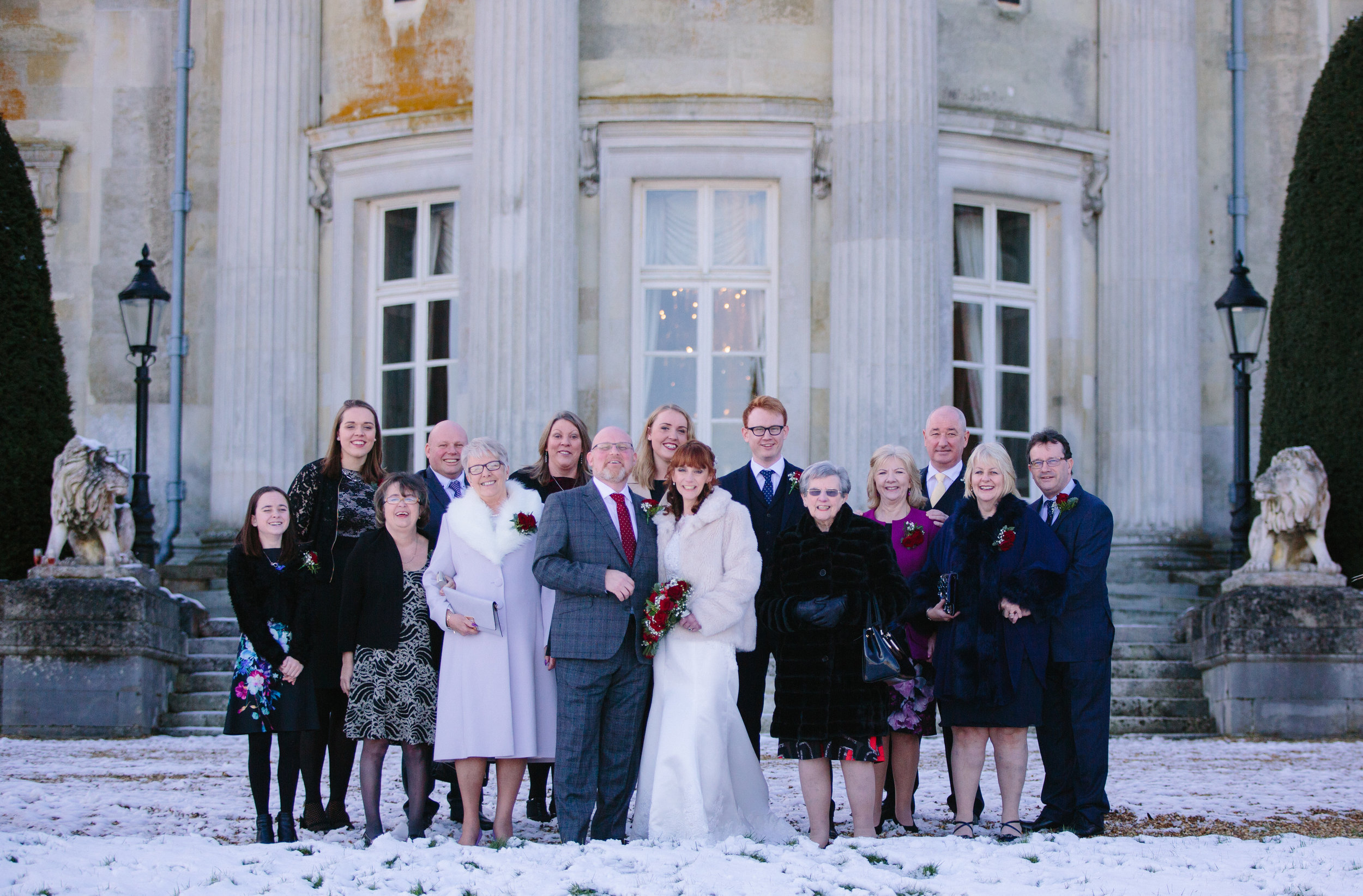 london-bedfordshire-hertfordshire-winter-wedding-photography-luton-hoo-119