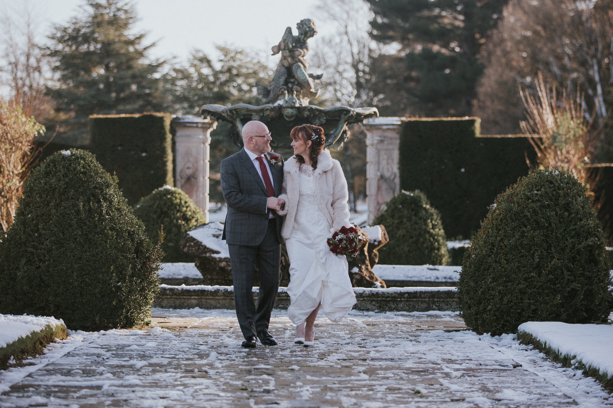london-bedfordshire-hertfordshire-winter-wedding-photography-luton-hoo-124