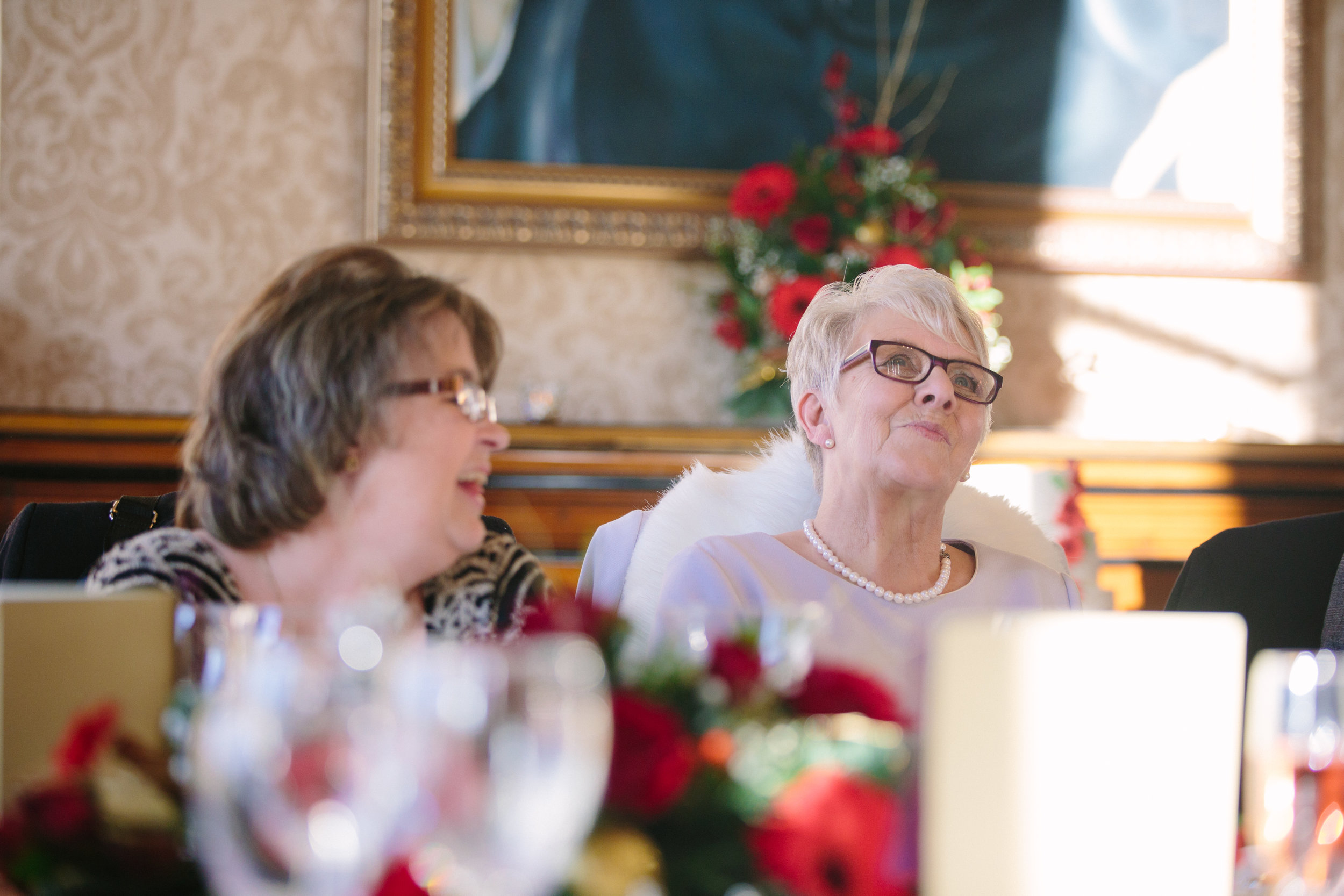 london-bedfordshire-hertfordshire-winter-wedding-photography-luton-hoo-1261
