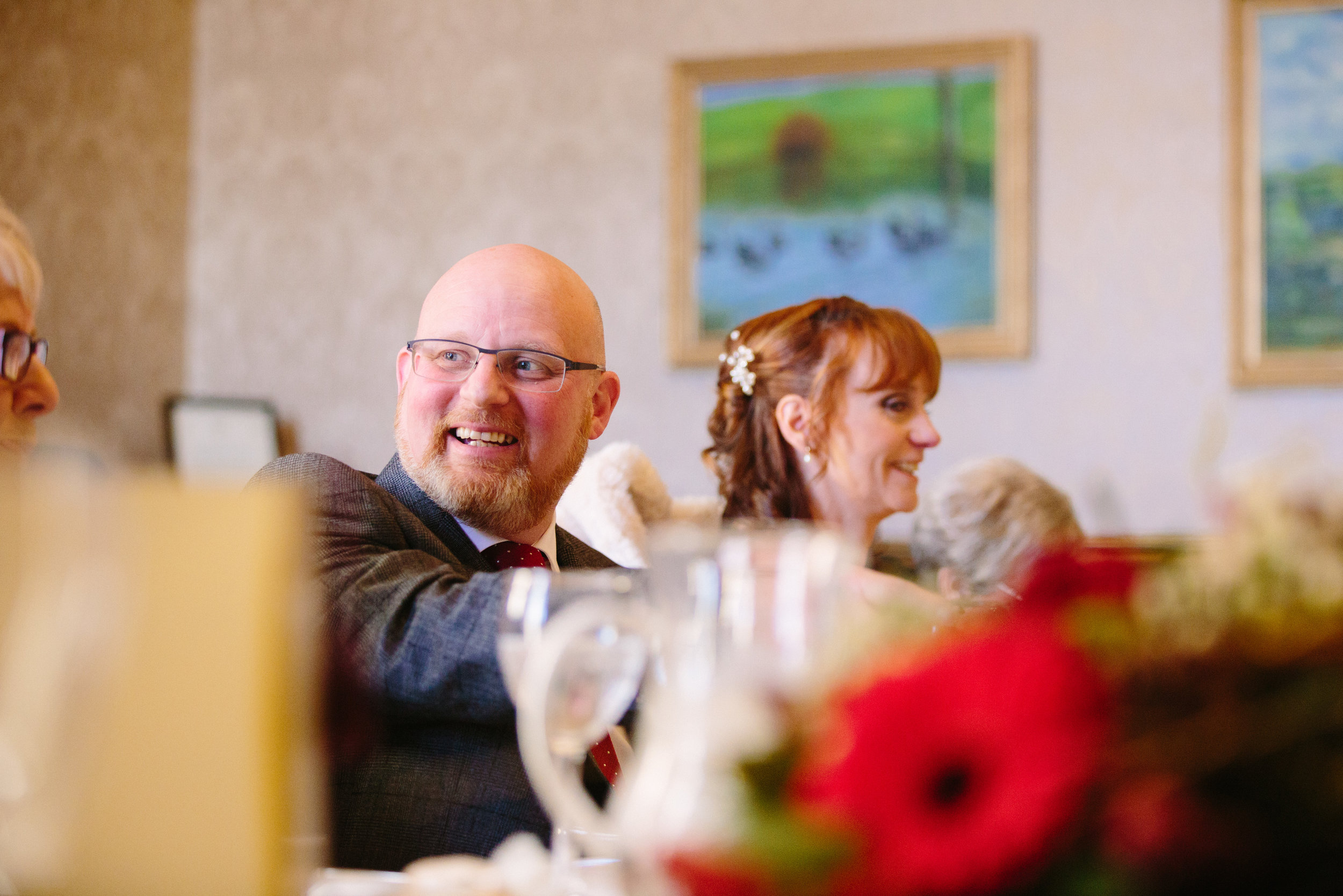 london-bedfordshire-hertfordshire-winter-wedding-photography-luton-hoo-128