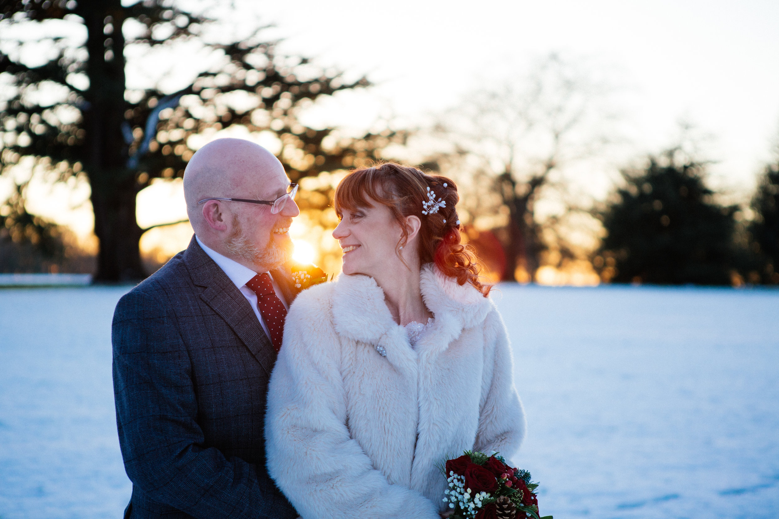 london-bedfordshire-hertfordshire-winter-wedding-photography-luton-hoo-134