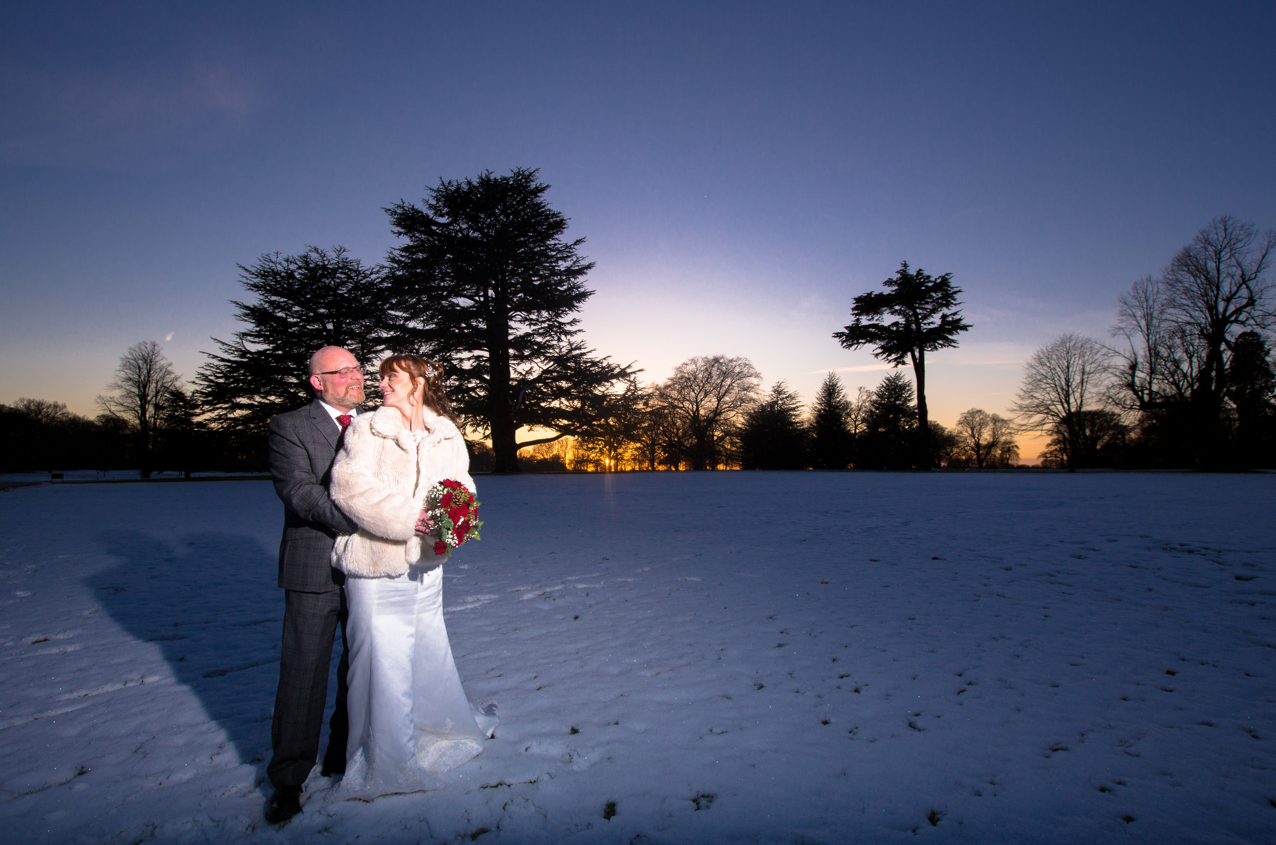london-bedfordshire-hertfordshire-winter-wedding-photography-luton-hoo-135