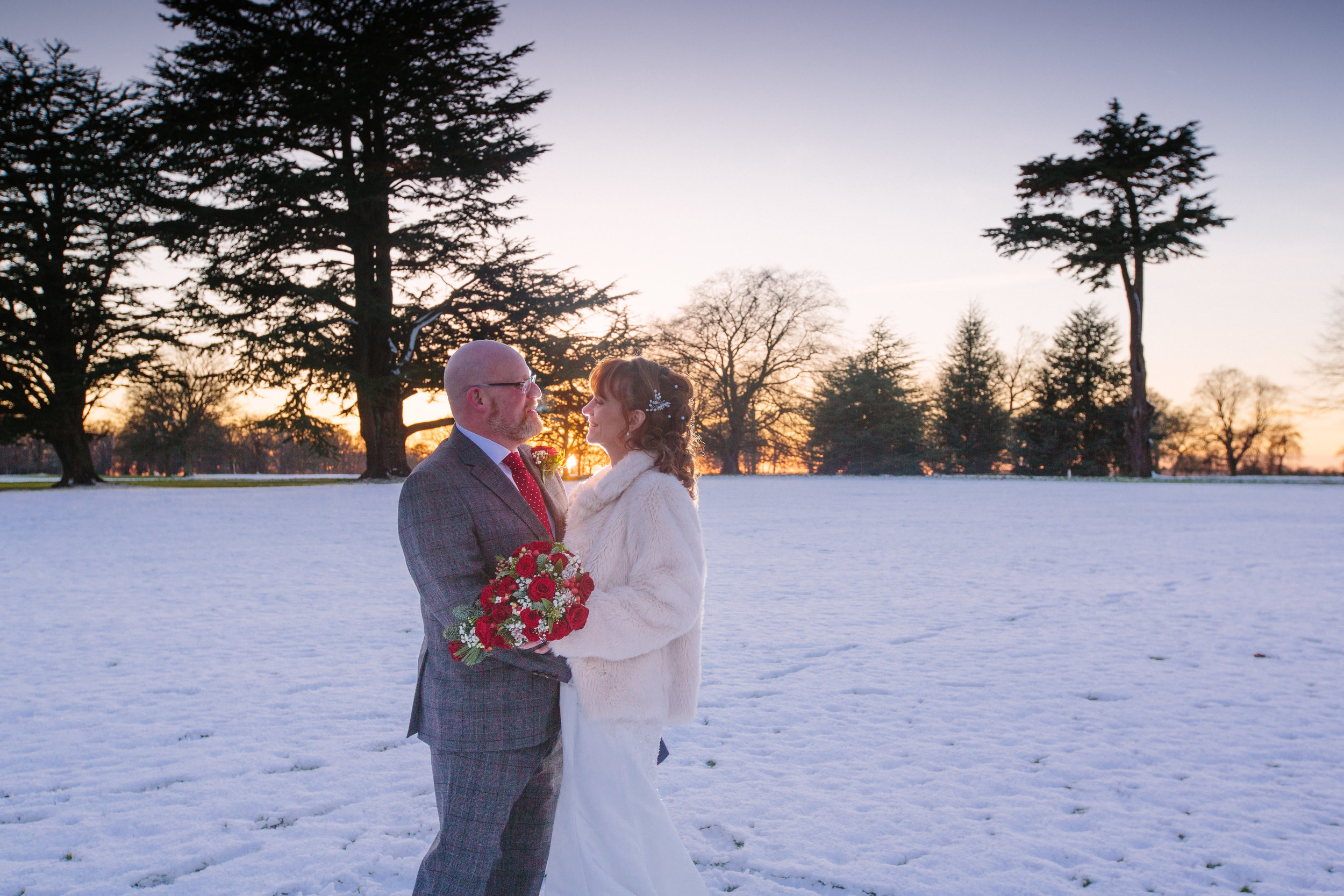 london-bedfordshire-hertfordshire-winter-wedding-photography-luton-hoo-136