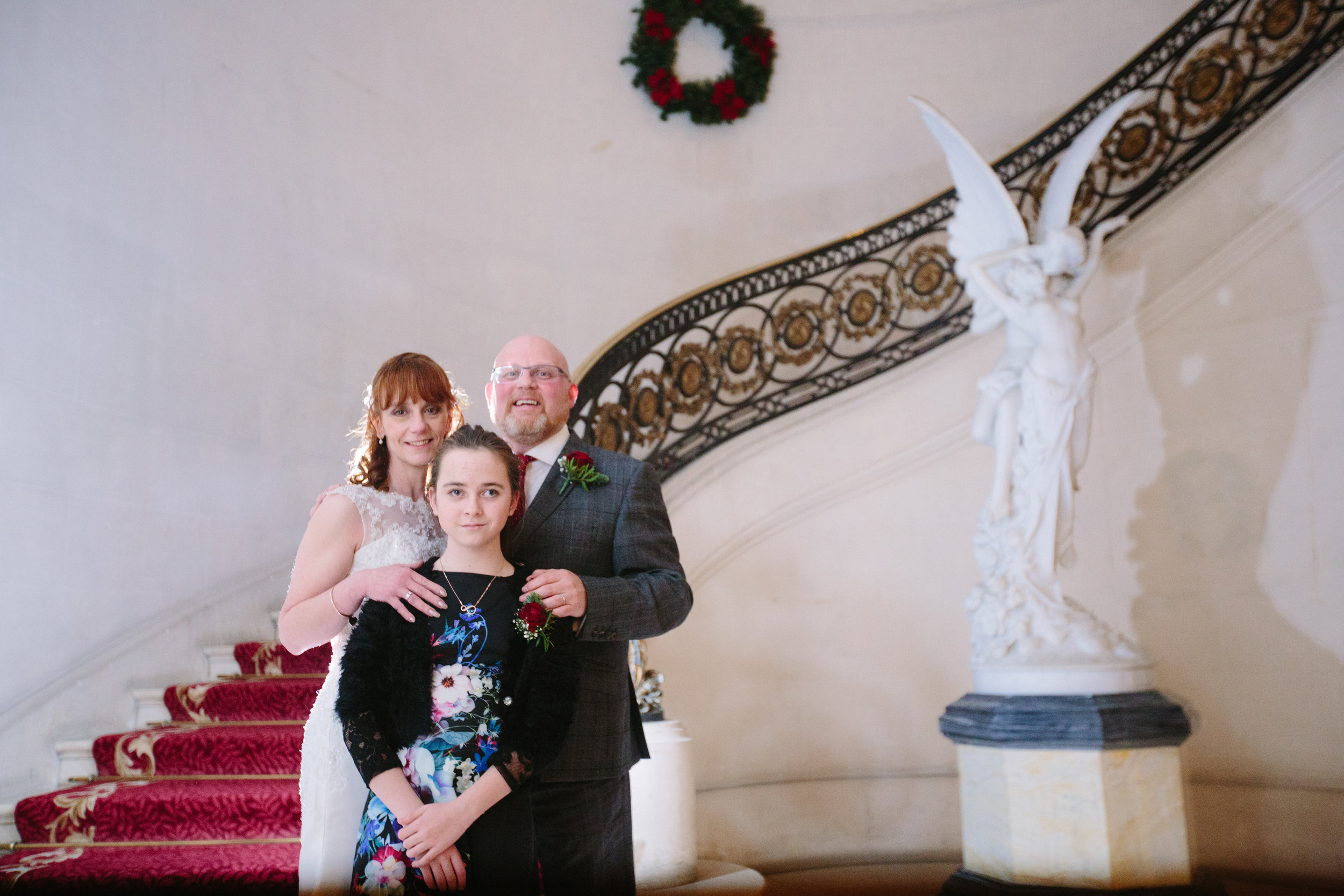 london-bedfordshire-hertfordshire-winter-wedding-photography-luton-hoo-139