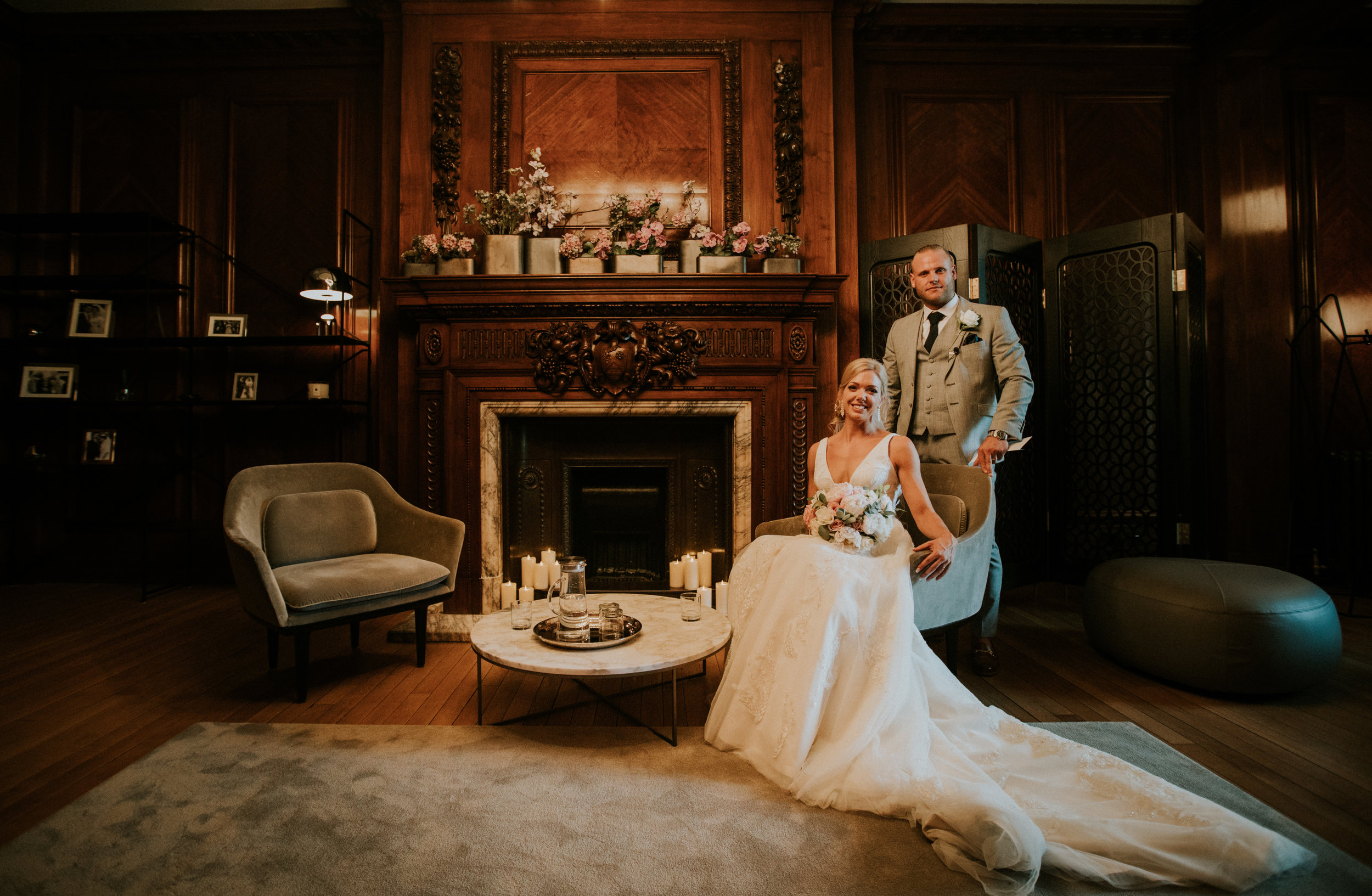 marylebone-old-town-hall-wedding-photography-videography-01