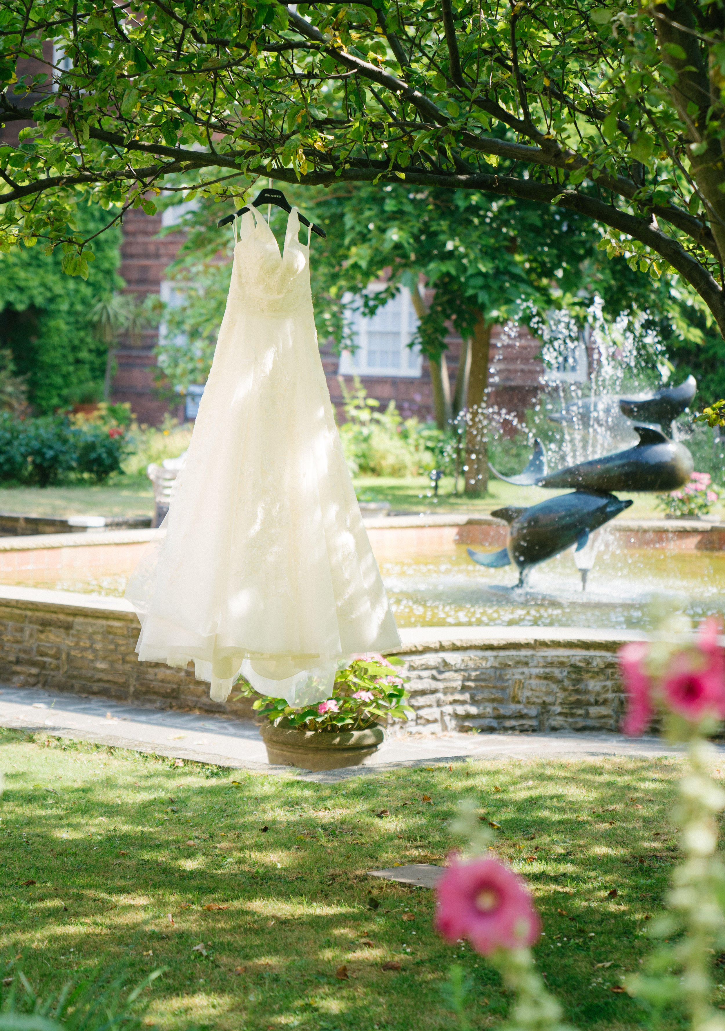 marylebone-old-town-hall-wedding-photography-videography-dress-02