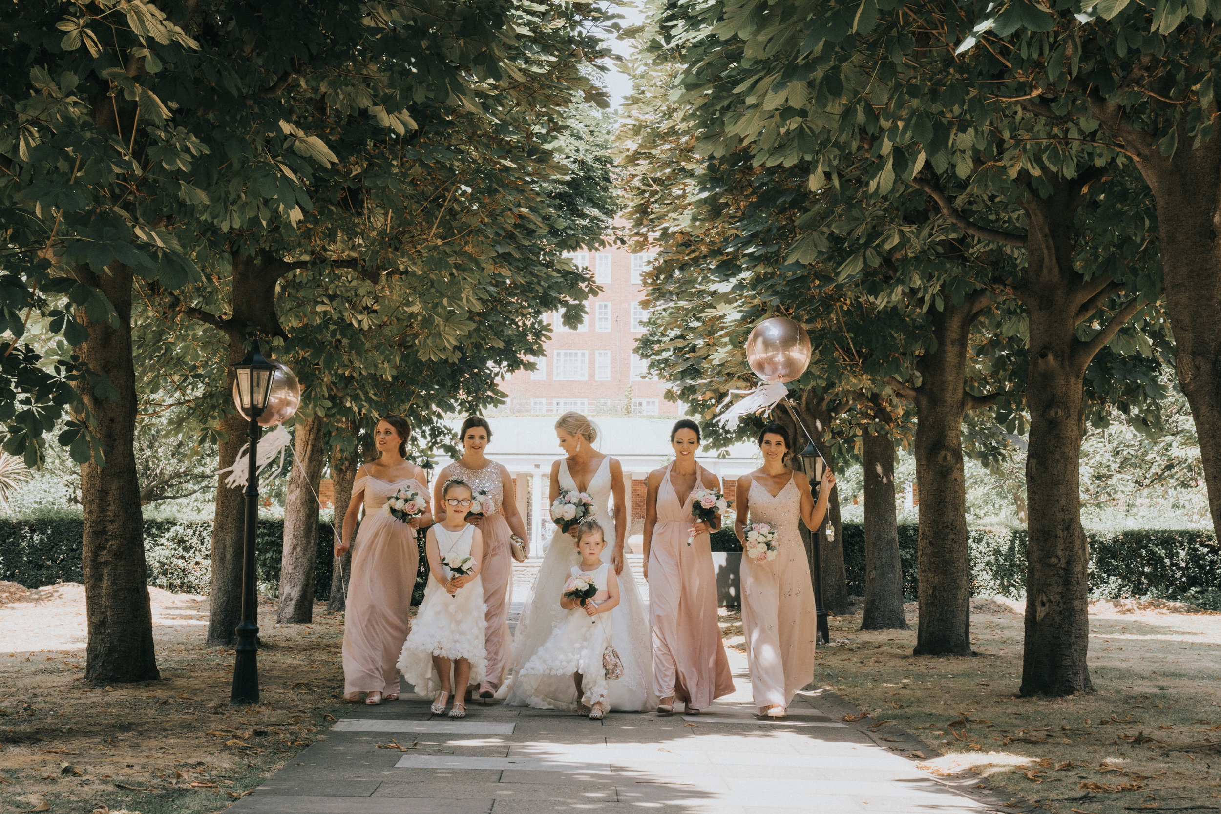 marylebone-old-town-hall-wedding-photography-videography-18