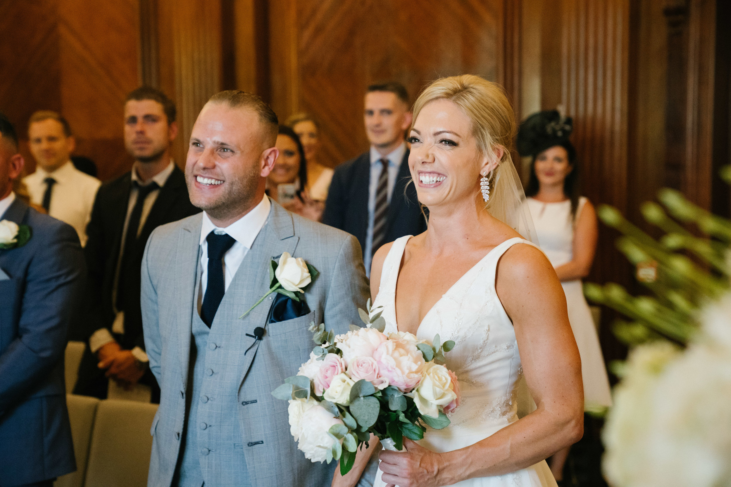 marylebone-old-town-hall-wedding-photography-videography-32