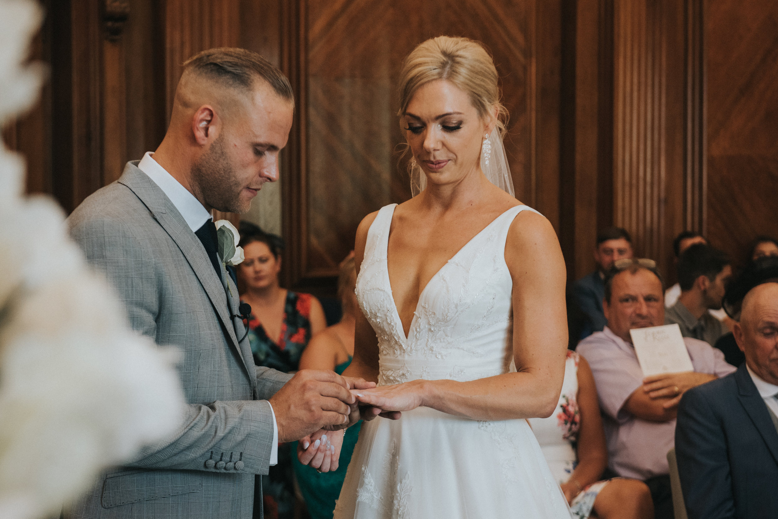 marylebone-old-town-hall-wedding-photography-videography-35