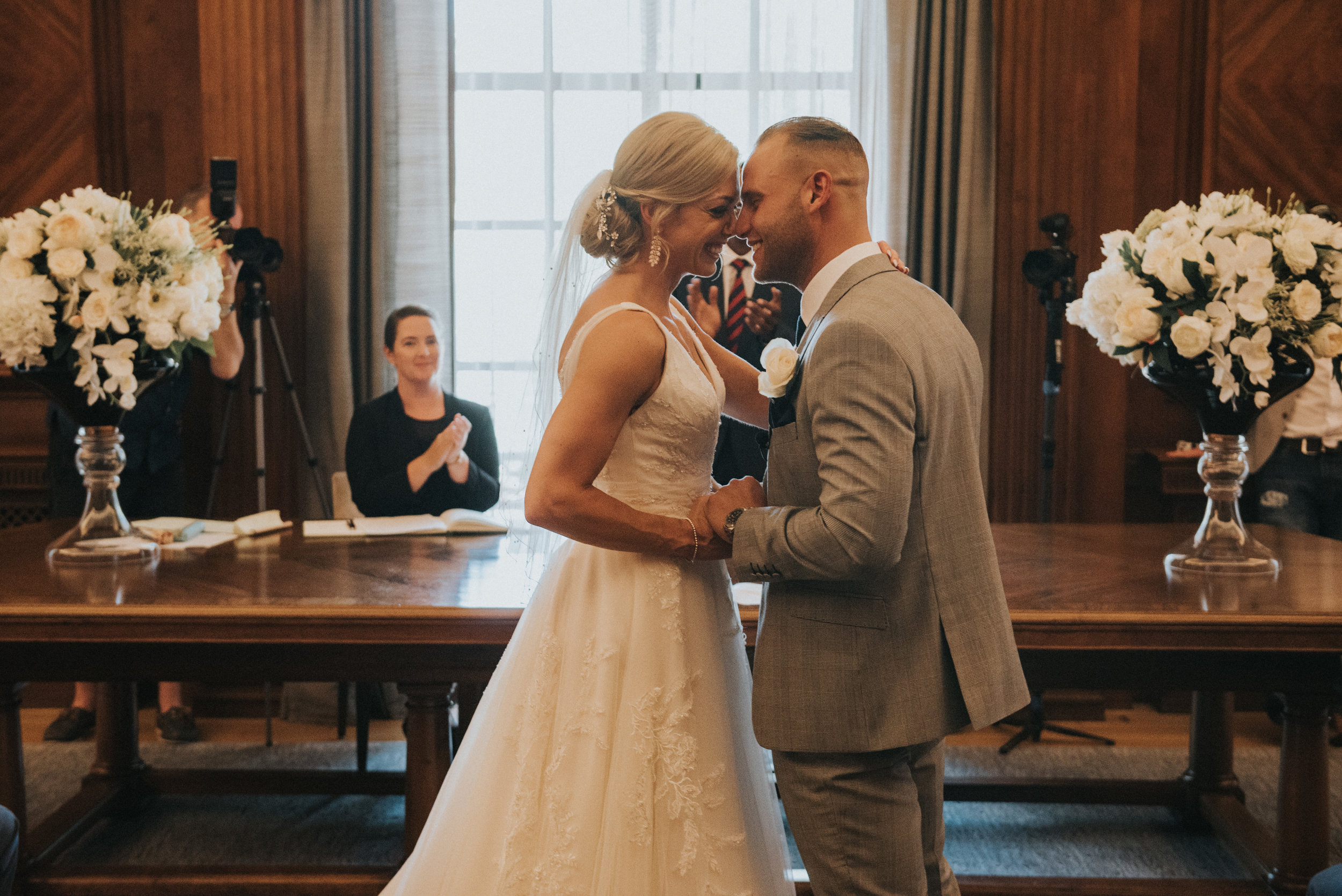 marylebone-old-town-hall-wedding-photography-videography-36