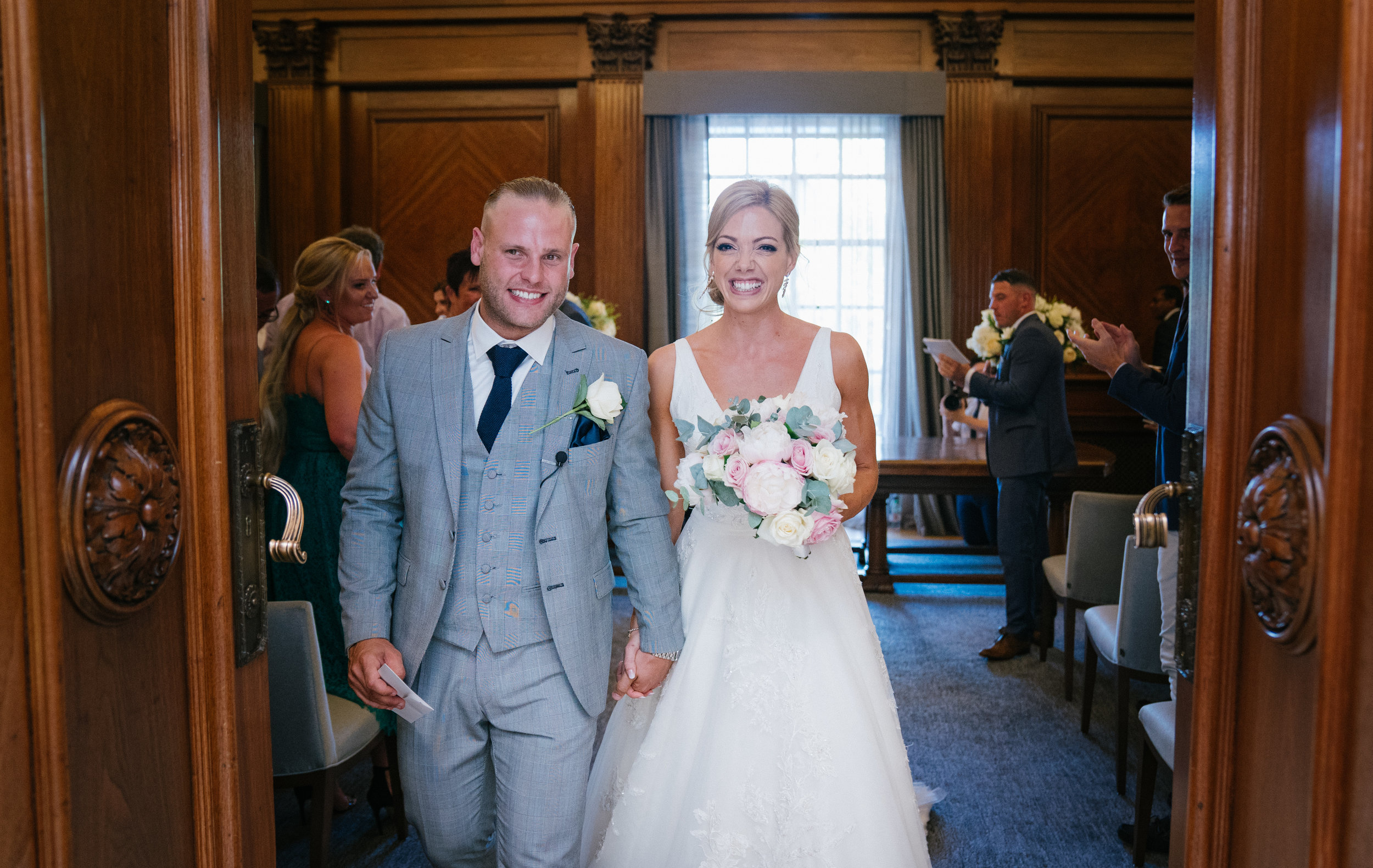 marylebone-old-town-hall-wedding-photography-videography-41