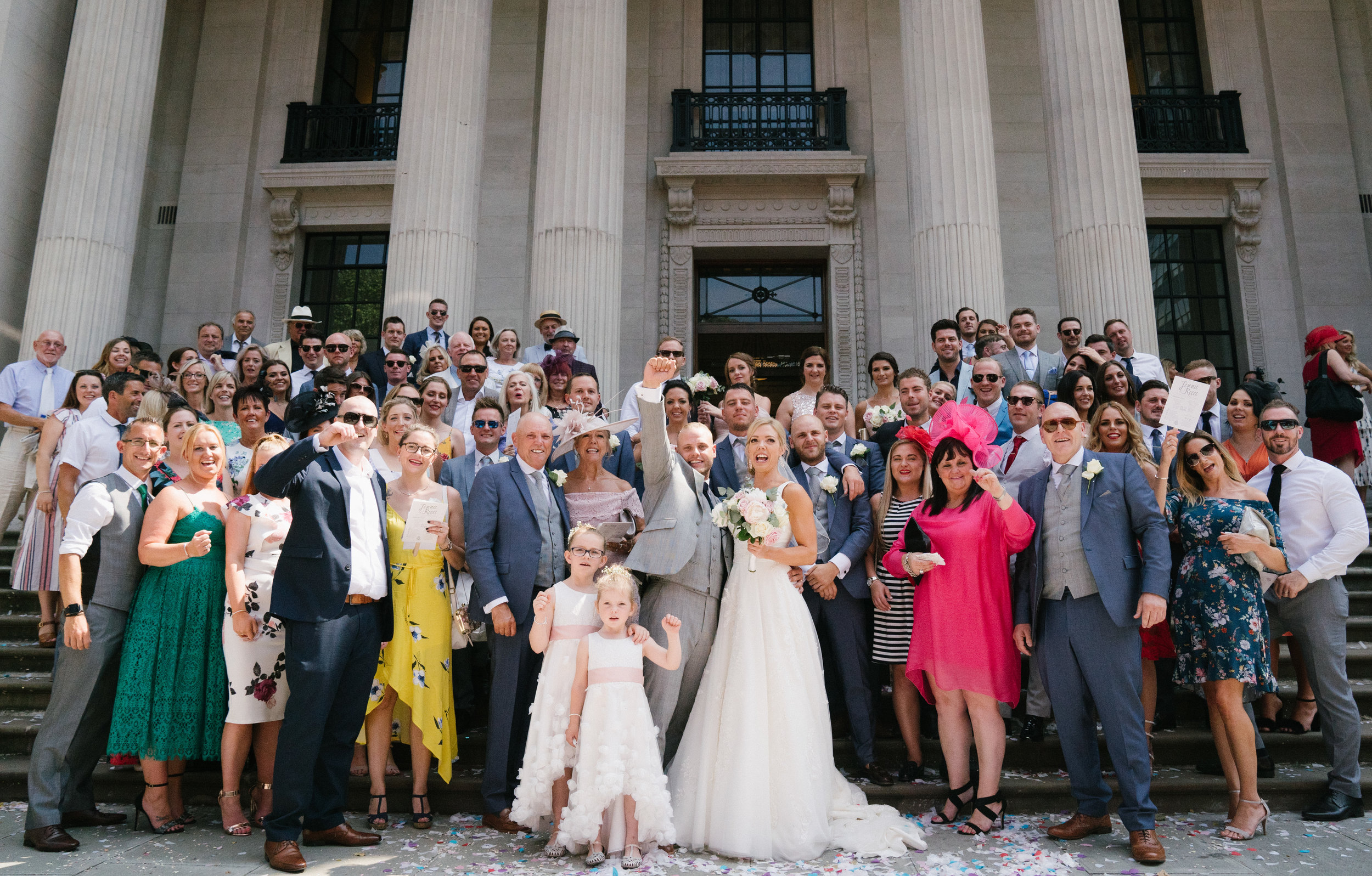 marylebone-old-town-hall-wedding-photography-videography-51