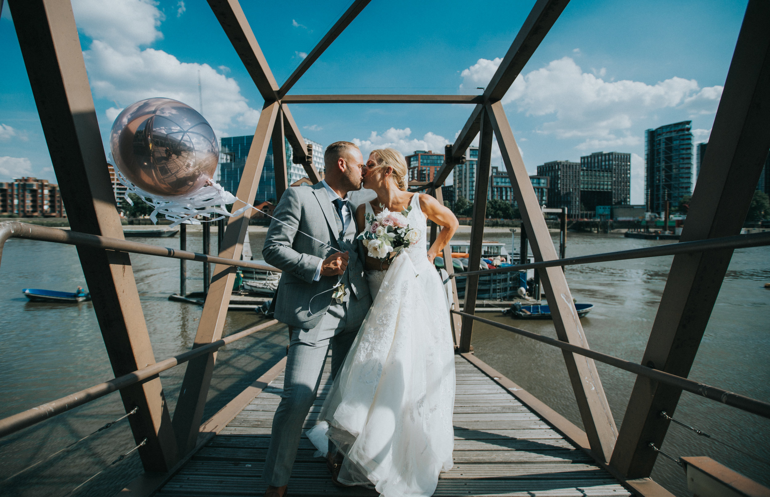 marylebone-old-town-hall-wedding-photography-videography-56