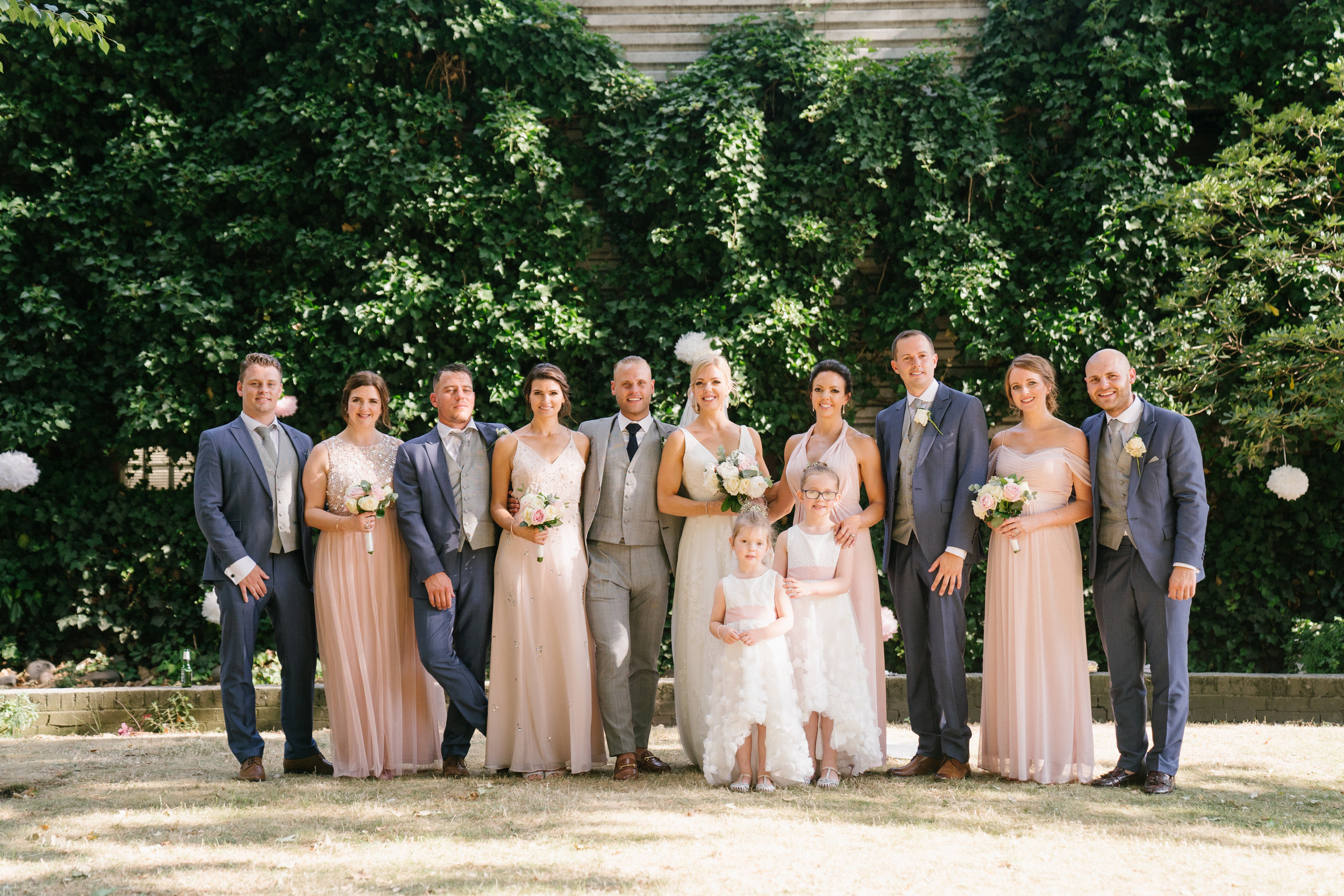 marylebone-old-town-hall-wedding-photography-videography-57