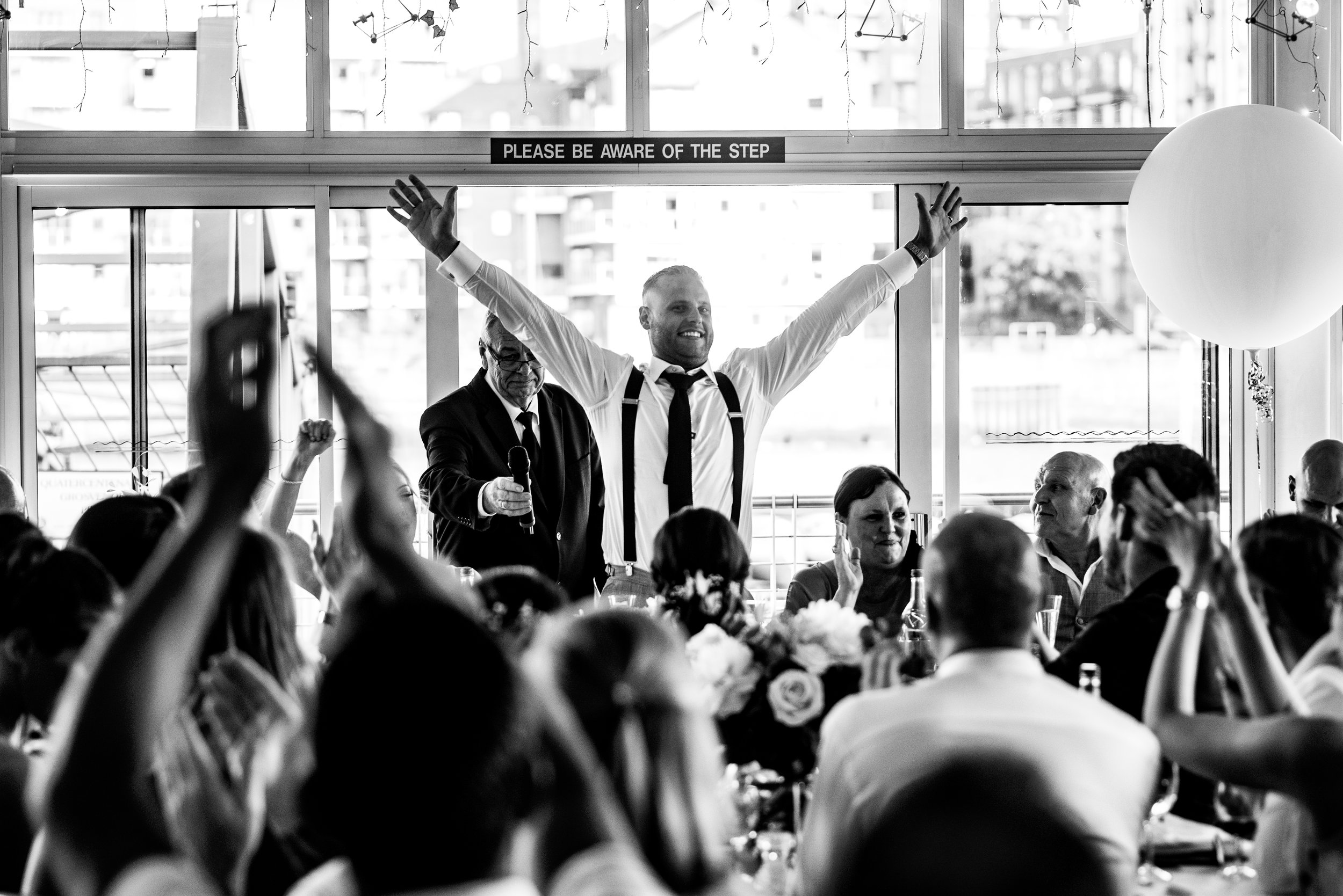 marylebone-old-town-hall-wedding-photography-videography-166
