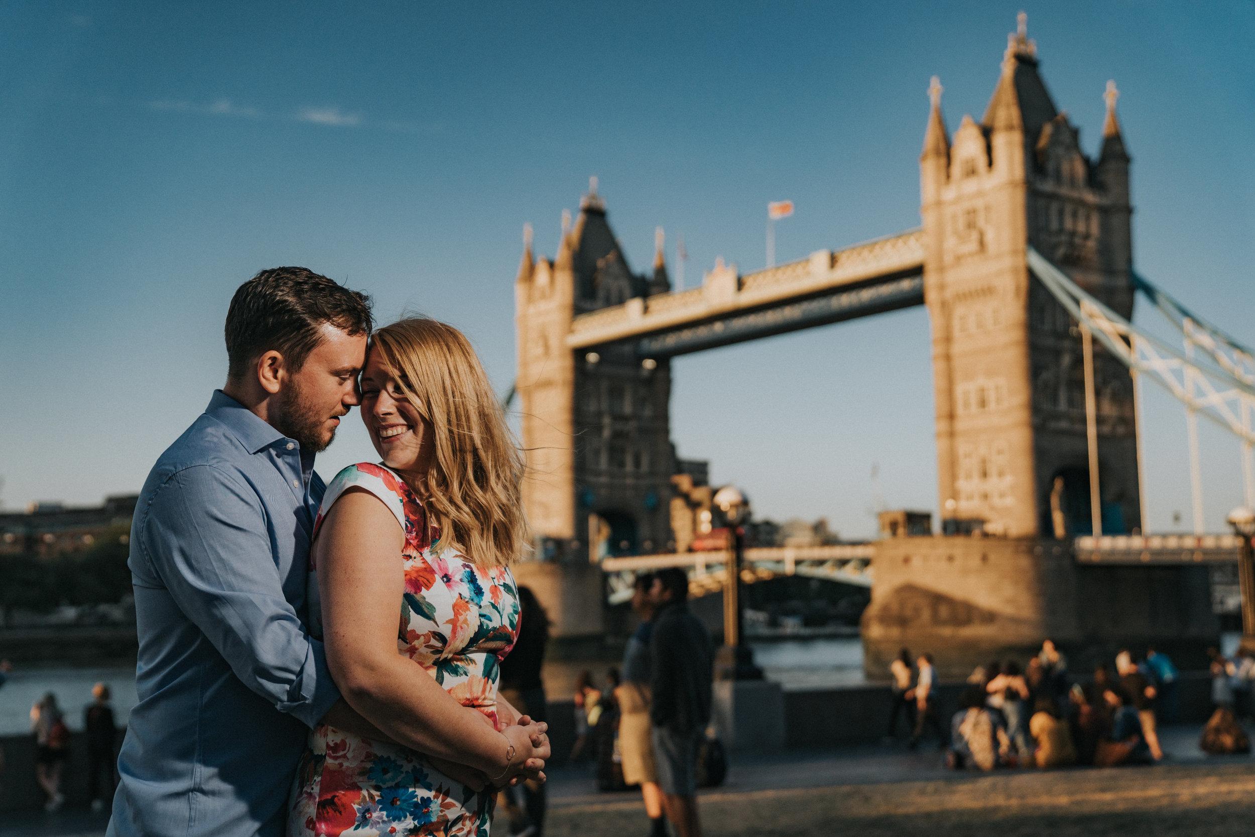 tower-bridge-engagement-wedding-london-photography-videography-12
