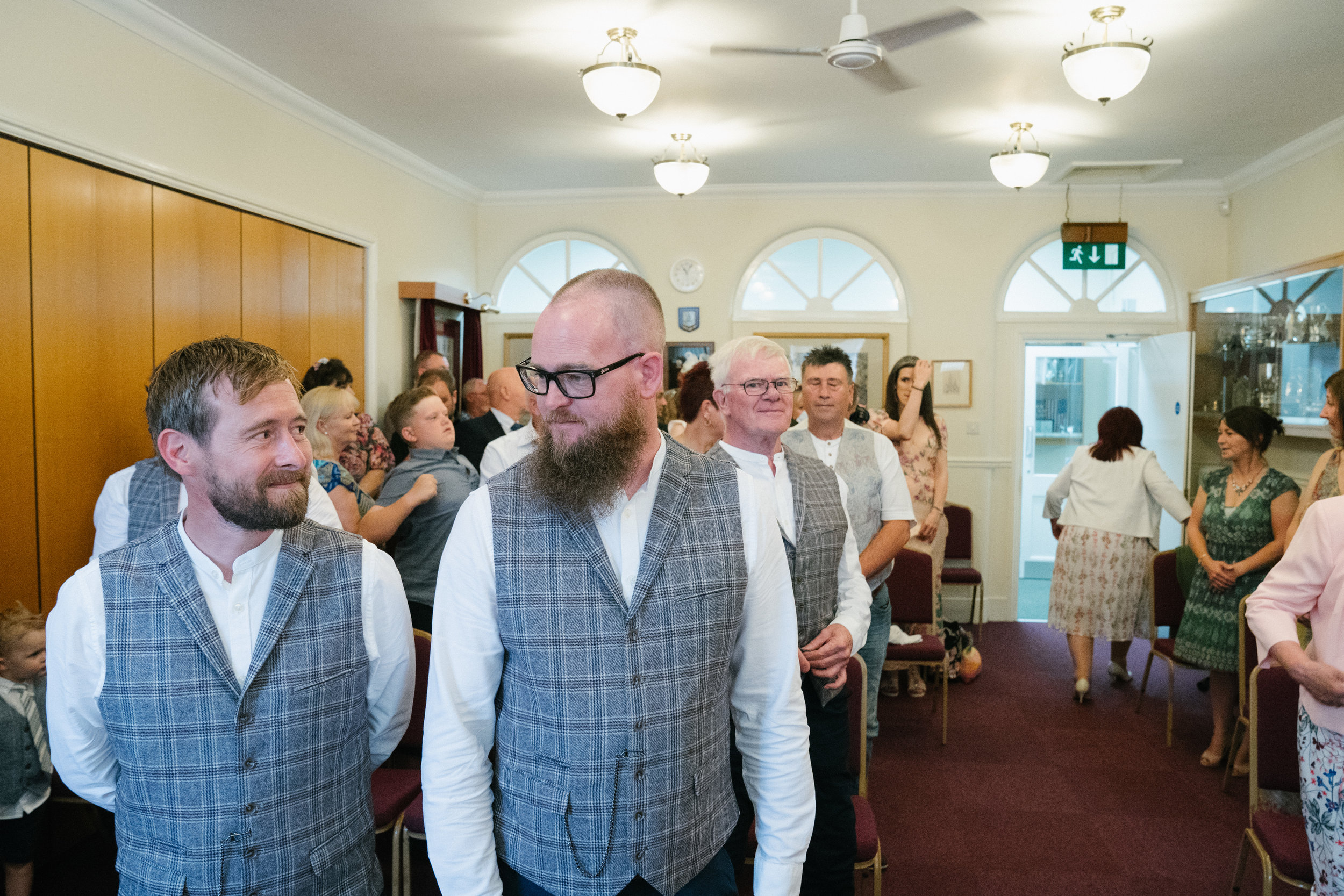 kettering-summer-marquee-country-wedding-photography-videography-07