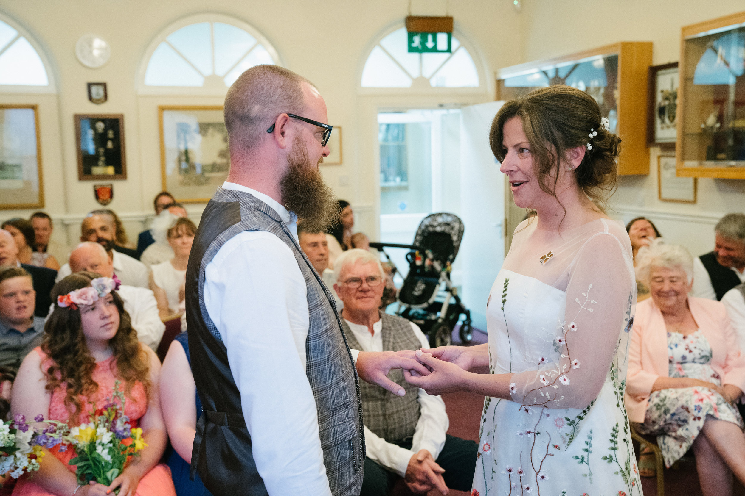 kettering-summer-marquee-country-wedding-photography-videography-11