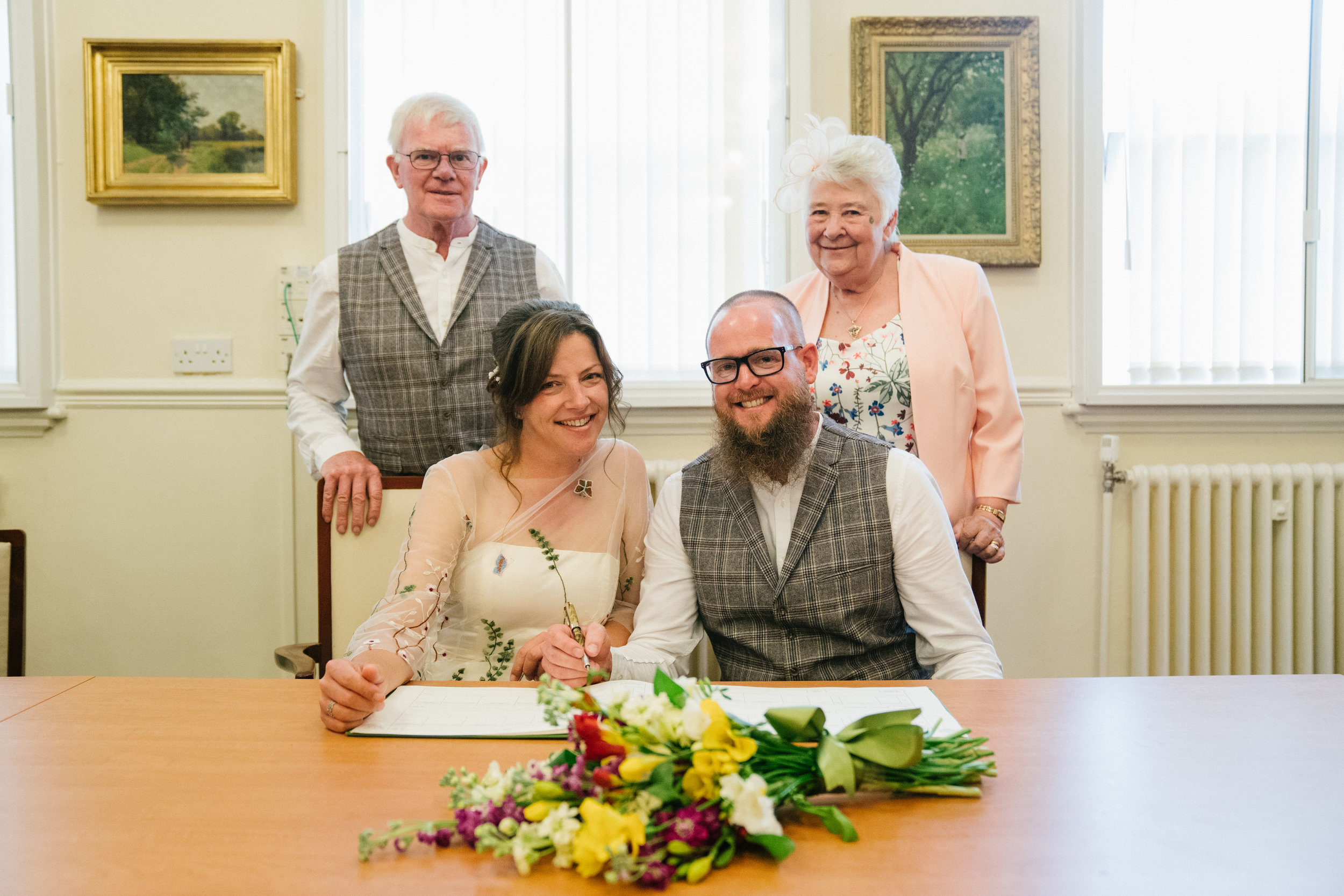 kettering-summer-marquee-country-wedding-photography-videography-122
