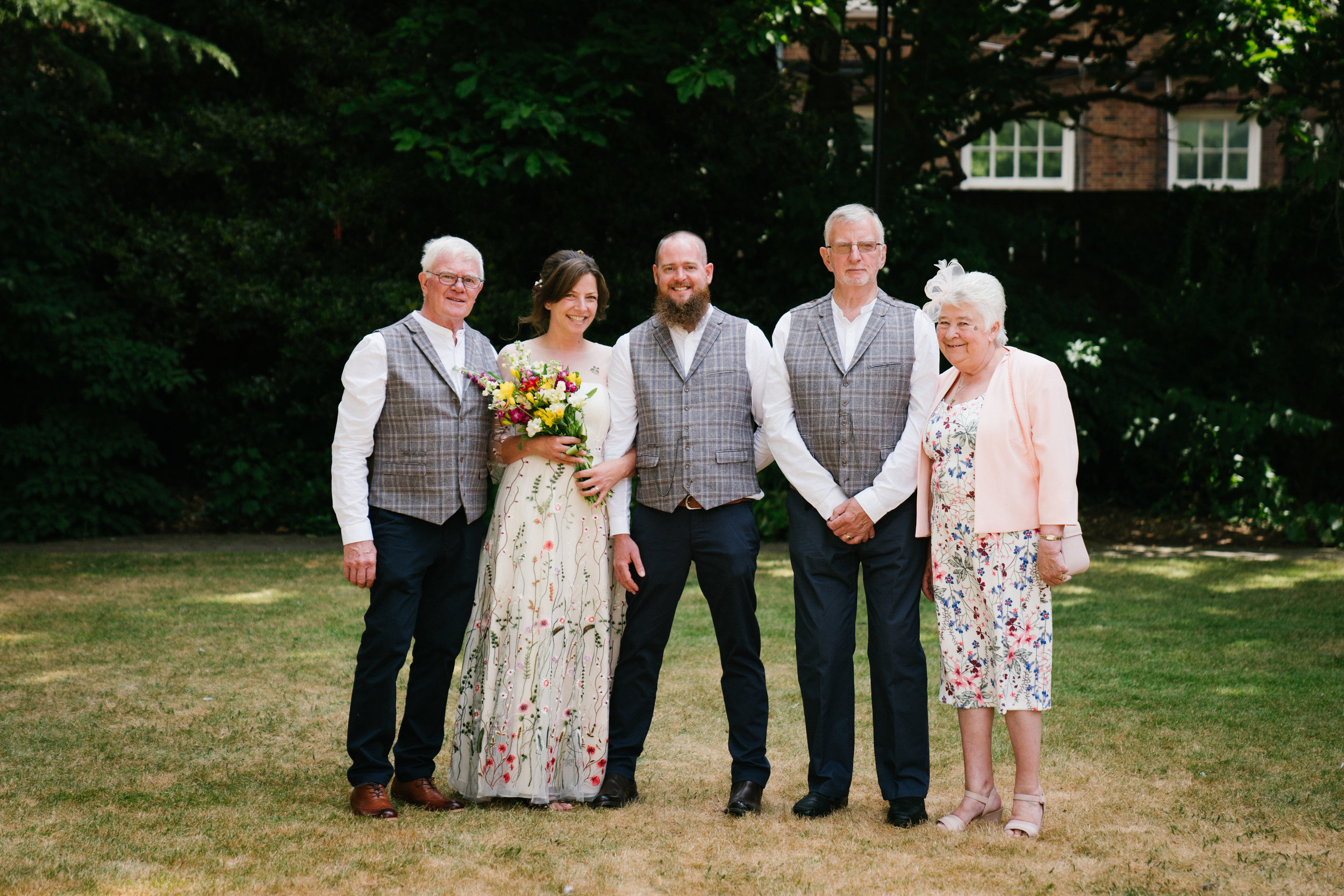 kettering-summer-marquee-country-wedding-photography-videography-14