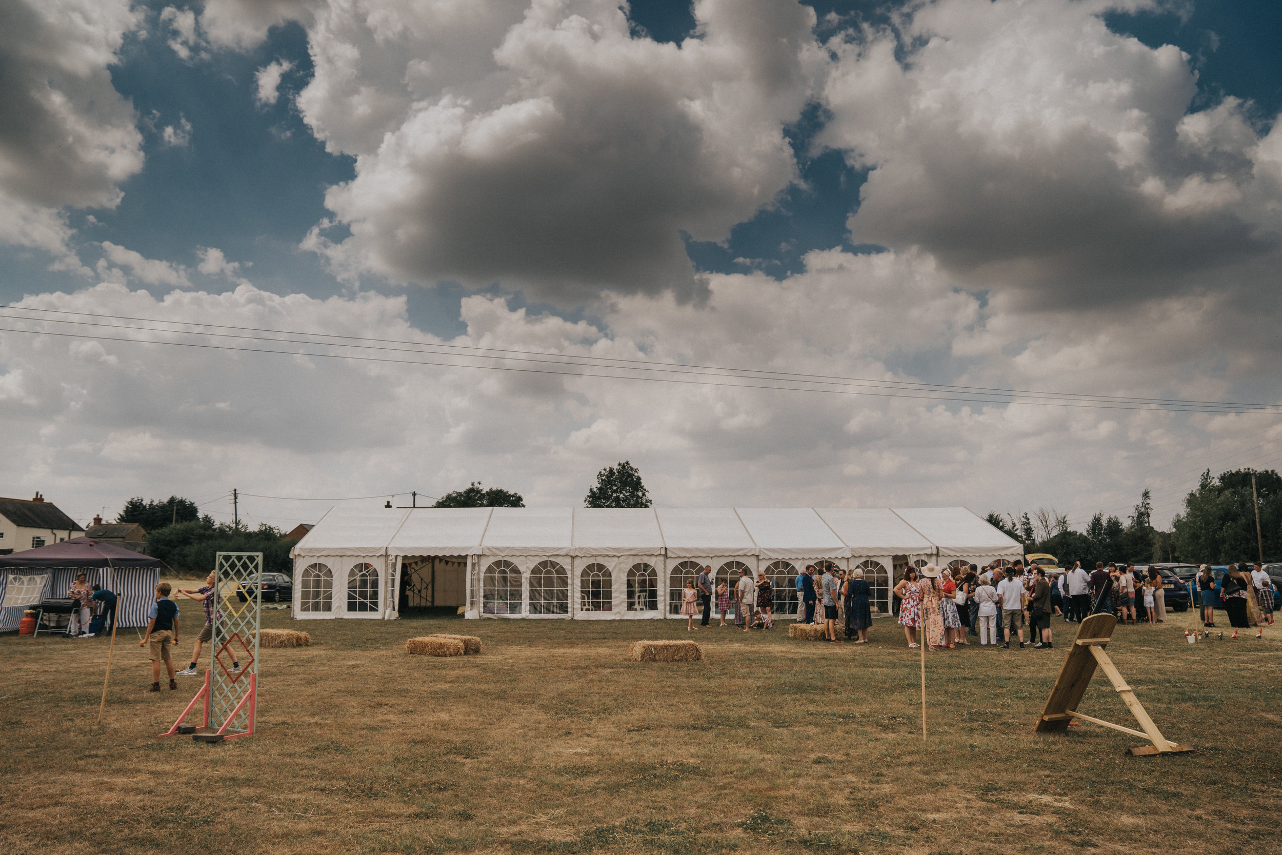 london-kettering-summer-marquee-country-wedding-photography-videography-18
