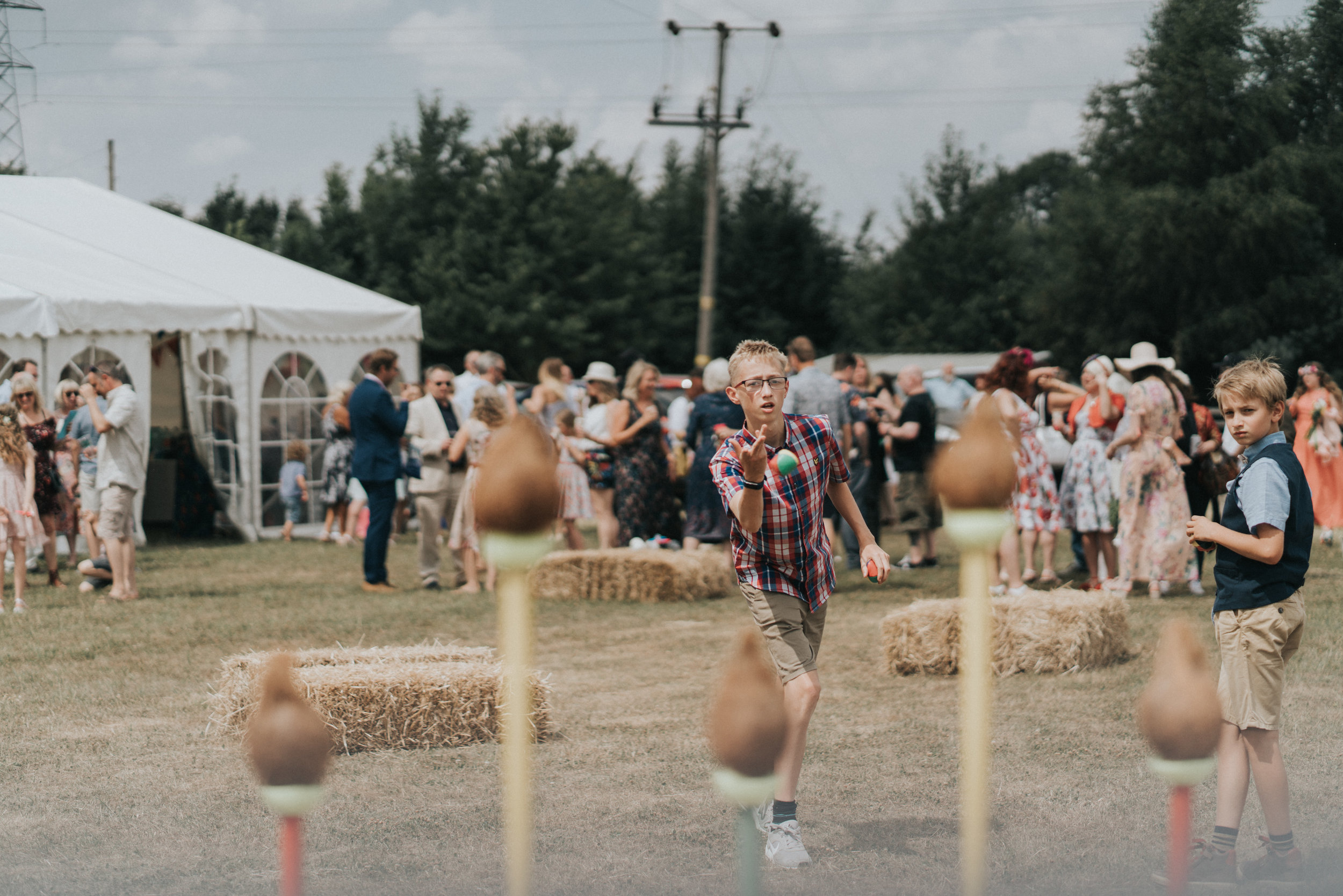 london-kettering-summer-marquee-country-wedding-photography-videography-19