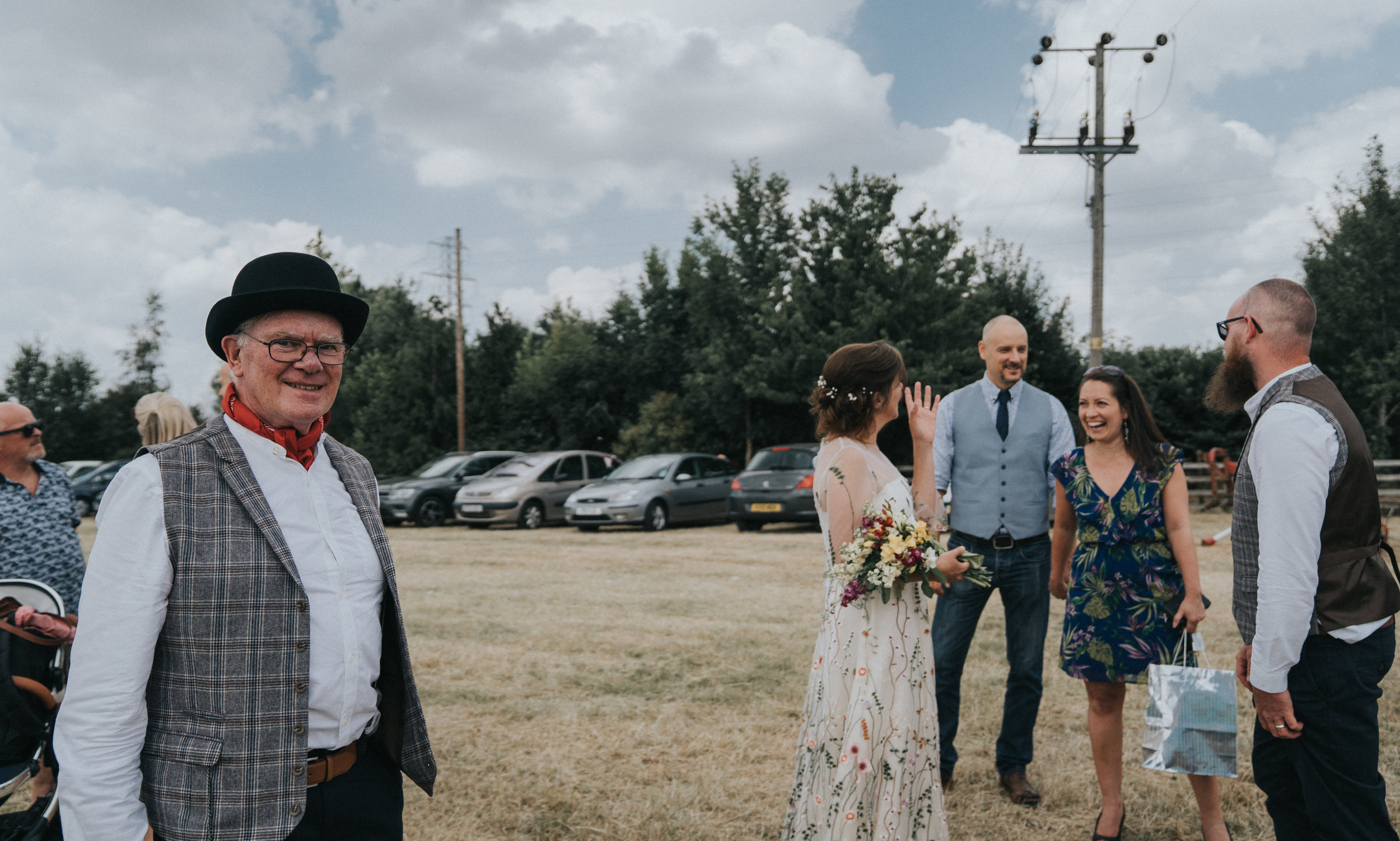 london-kettering-summer-marquee-country-wedding-photography-videography-21