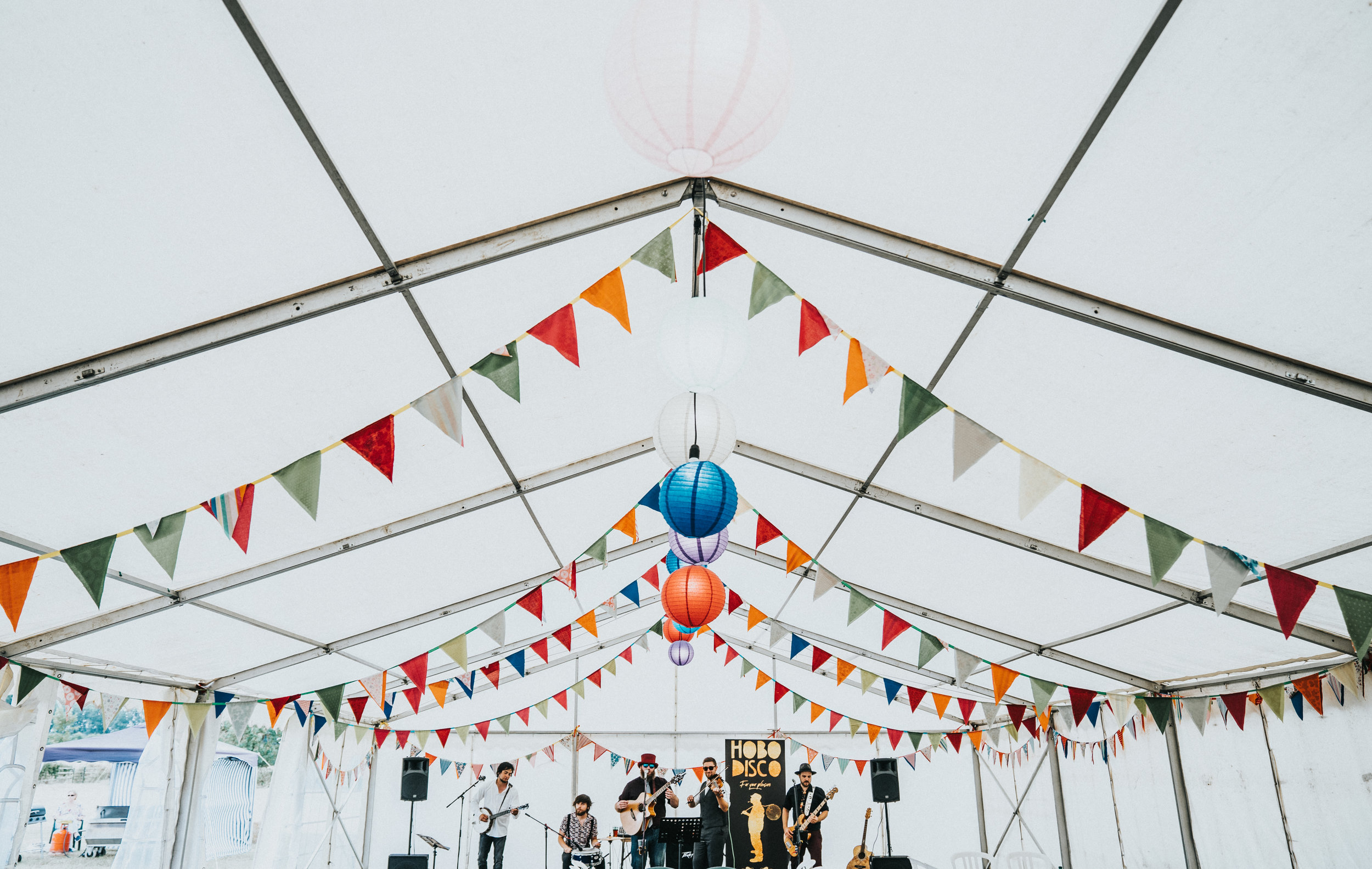 london-kettering-summer-marquee-country-wedding-photography-videography-22