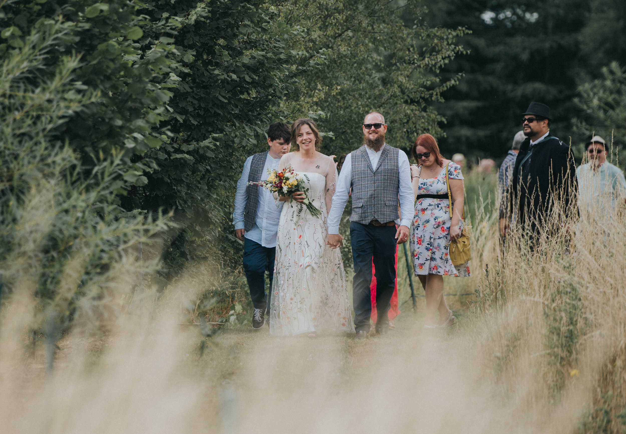 london-kettering-summer-marquee-country-wedding-photography-videography-25