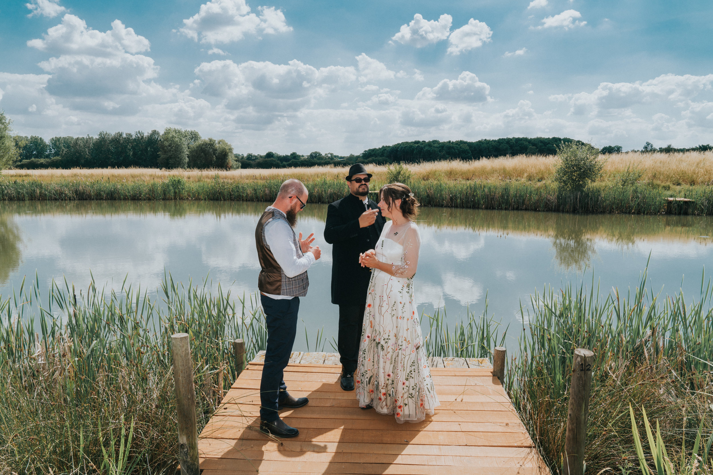 london-kettering-summer-marquee-country-wedding-photography-videography-26