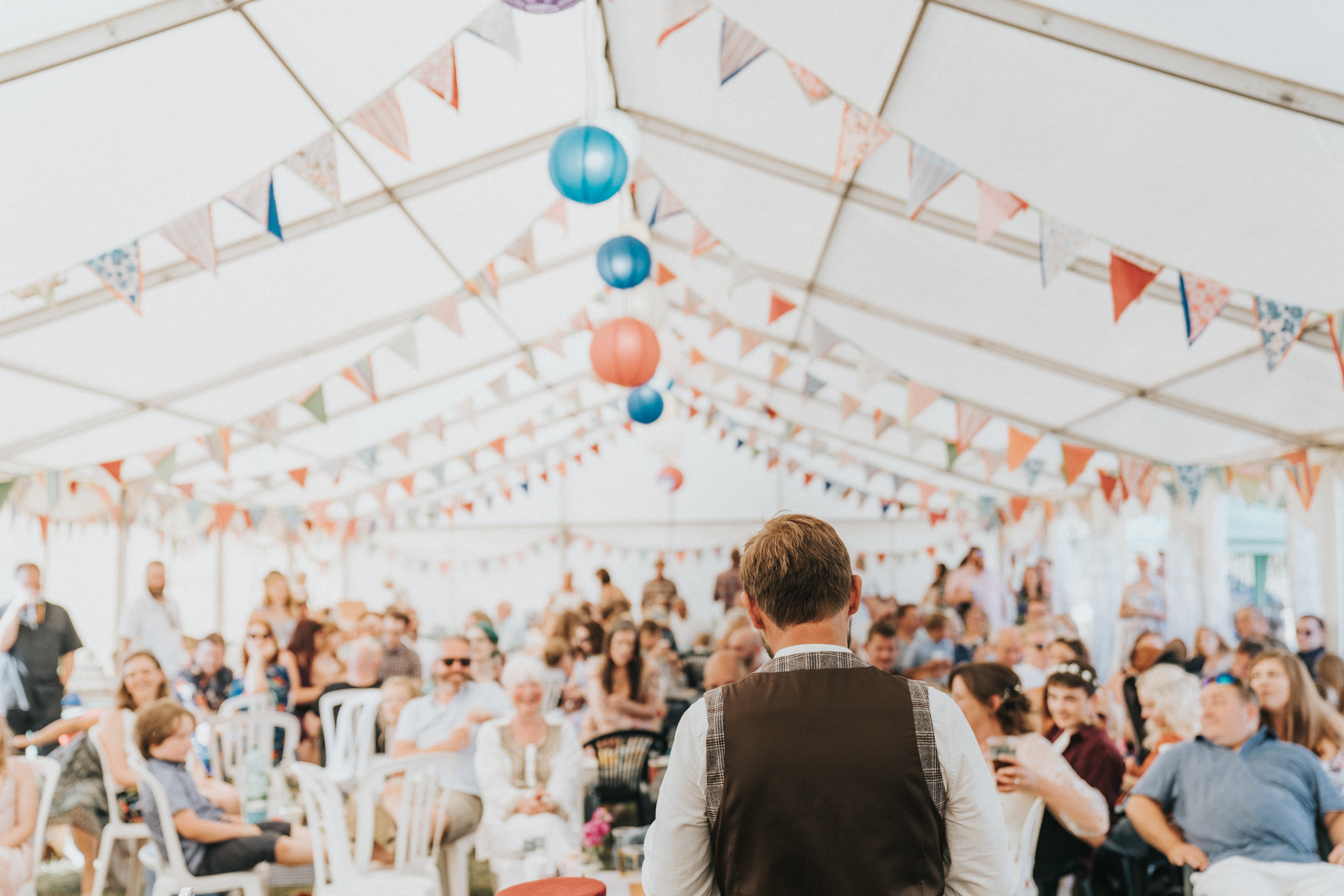 london-kettering-summer-marquee-country-wedding-photography-videography-30