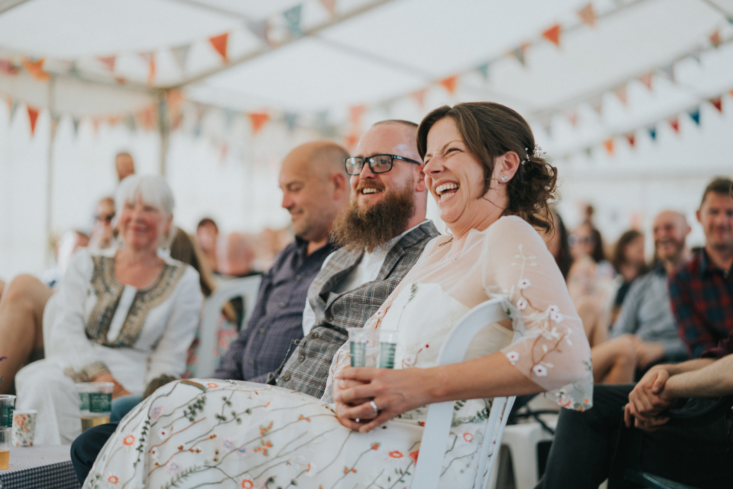 london-kettering-summer-marquee-country-wedding-photography-videography-33