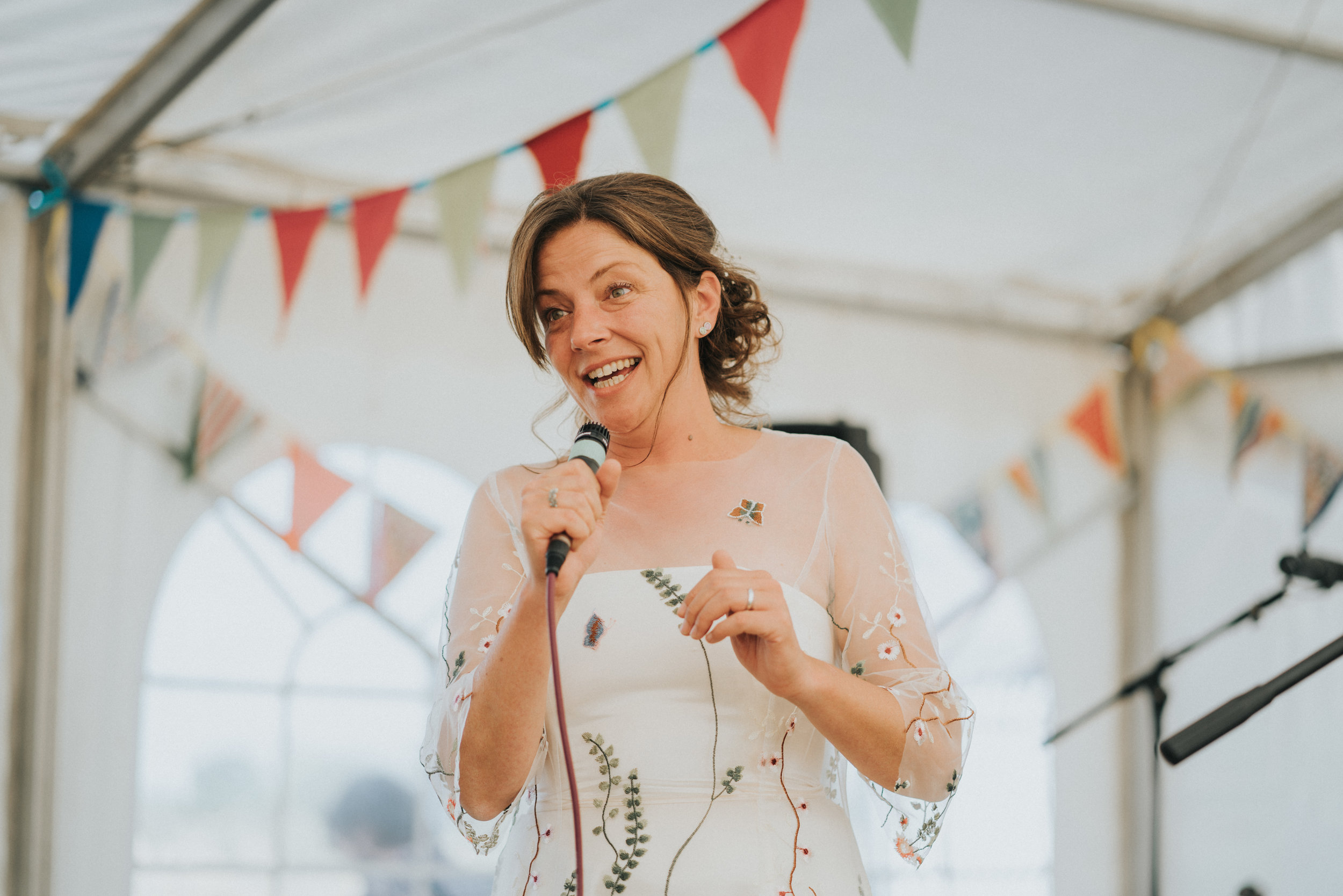 london-kettering-summer-marquee-country-wedding-photography-videography-35