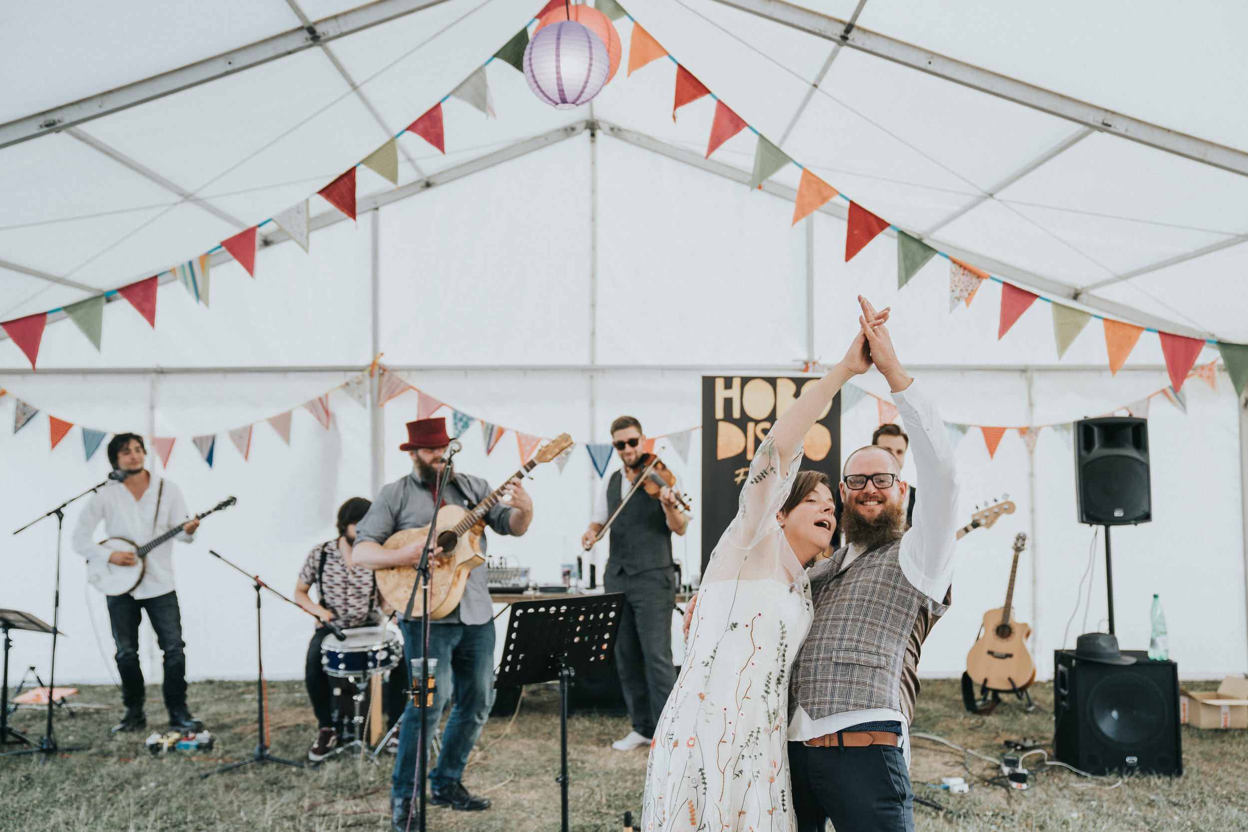 london-kettering-summer-marquee-country-wedding-photography-videography-36