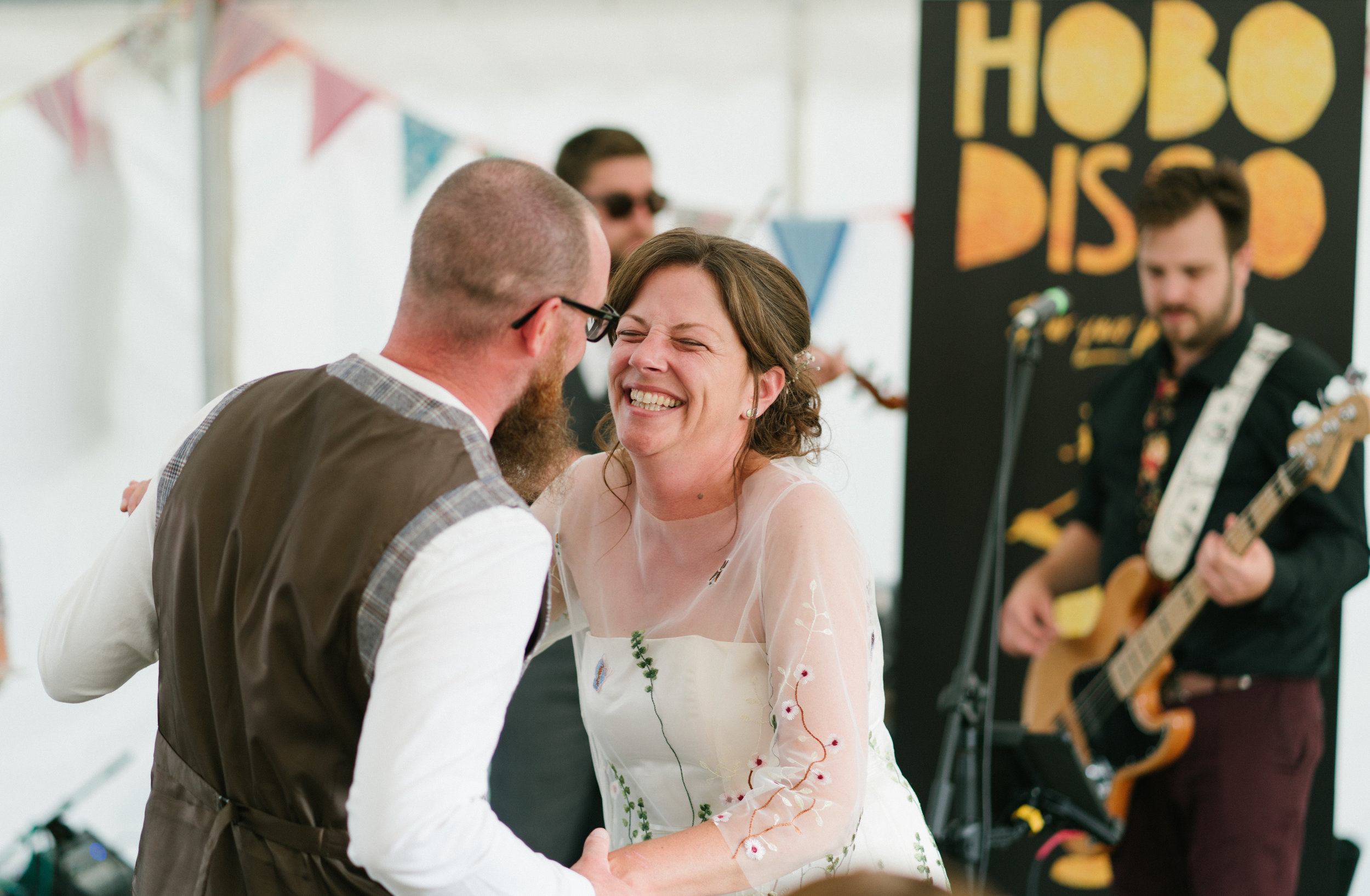london-kettering-summer-marquee-country-wedding-photography-videography-37
