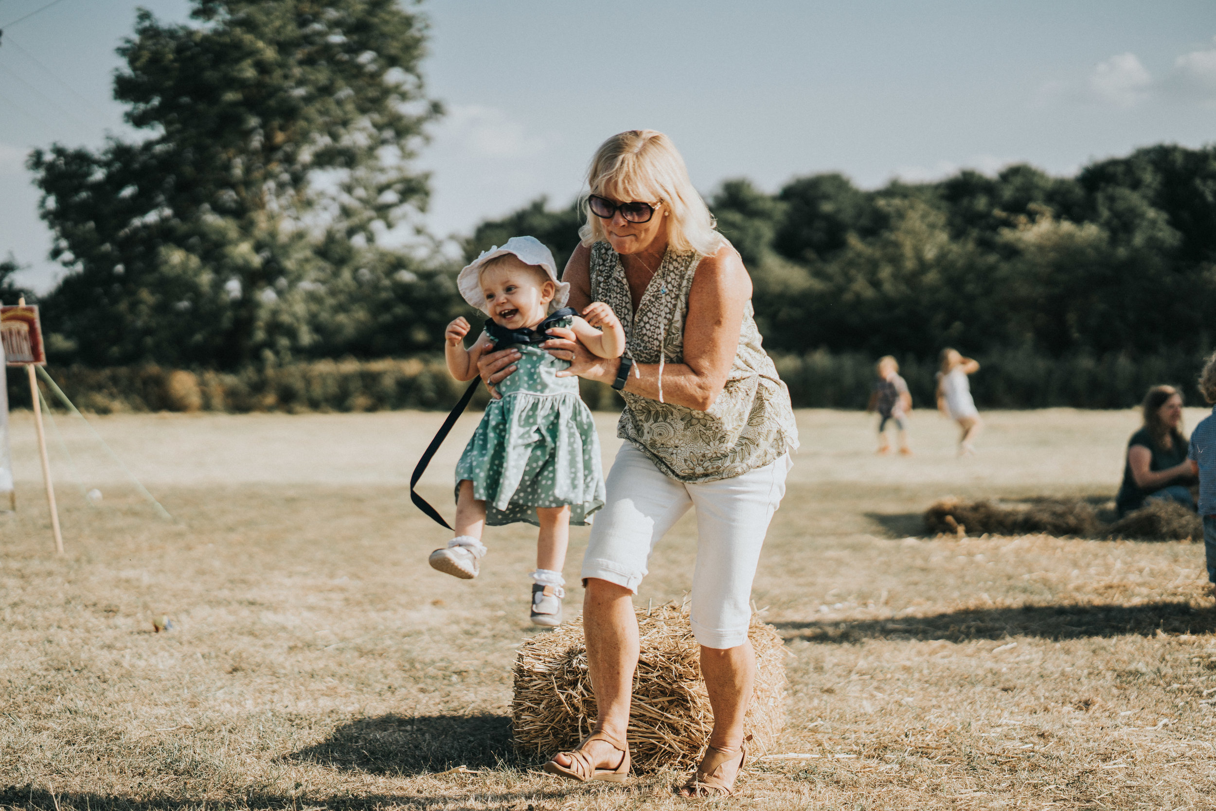 london-kettering-summer-marquee-country-wedding-photography-videography-38