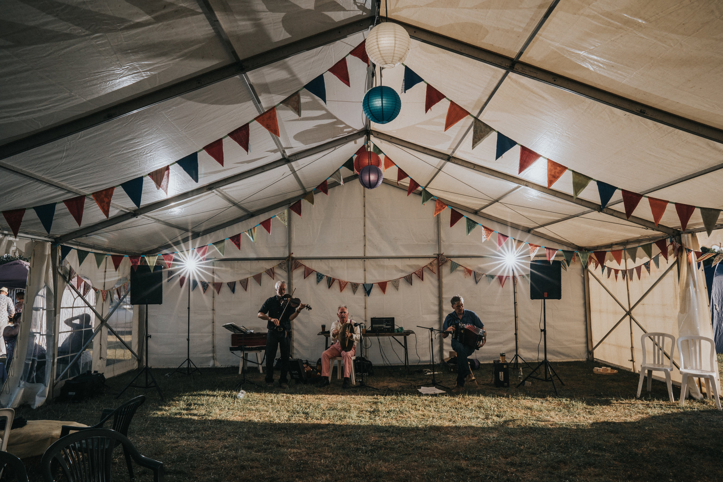 london-kettering-summer-marquee-country-wedding-photography-videography-40