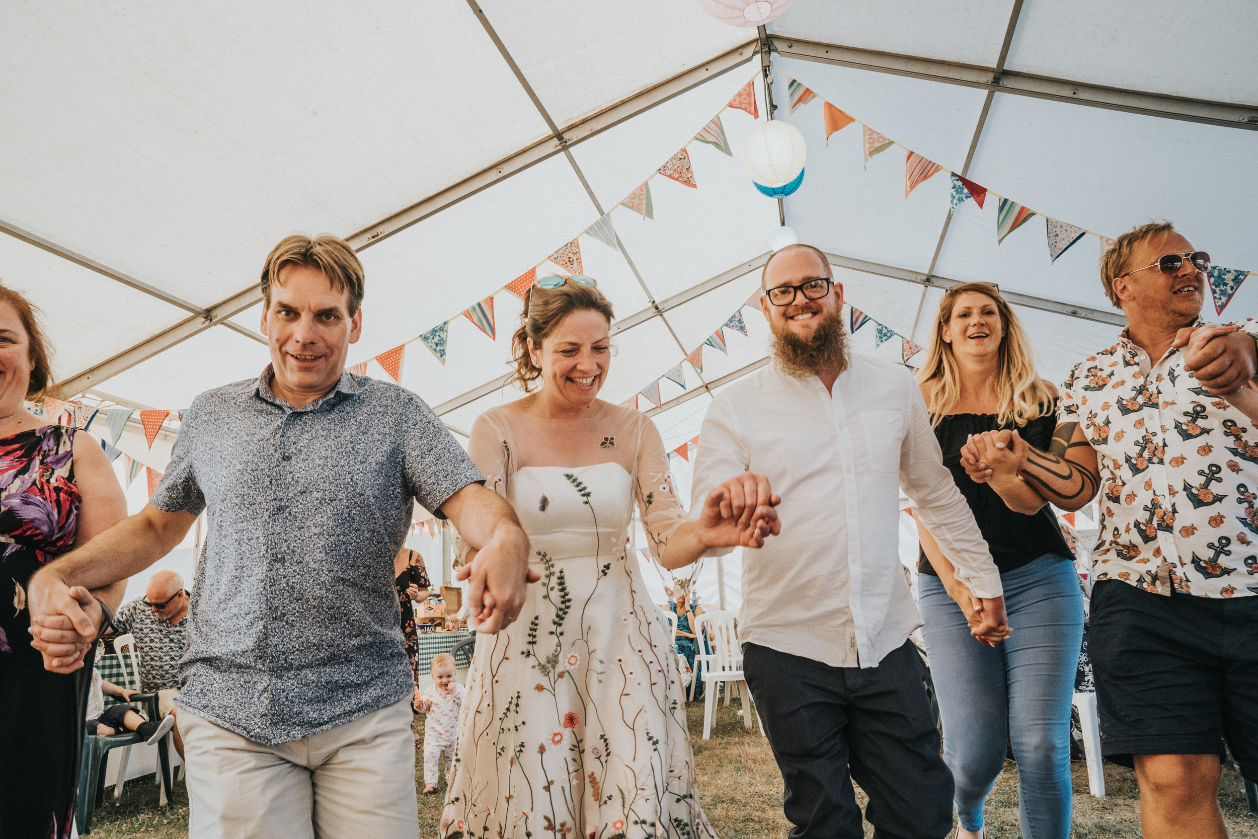 london-kettering-summer-marquee-country-wedding-photography-videography-42